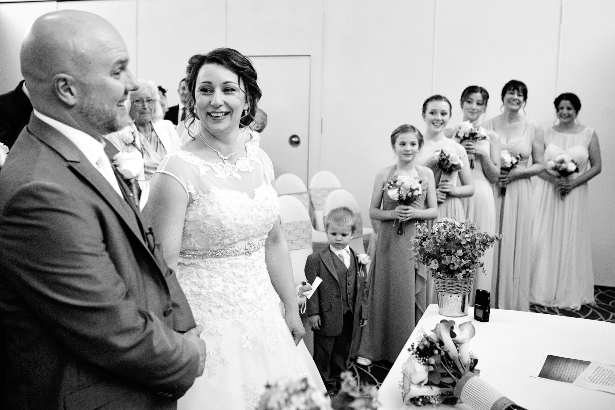 Quirky wedding at The Haycock Hotel (17).jpg