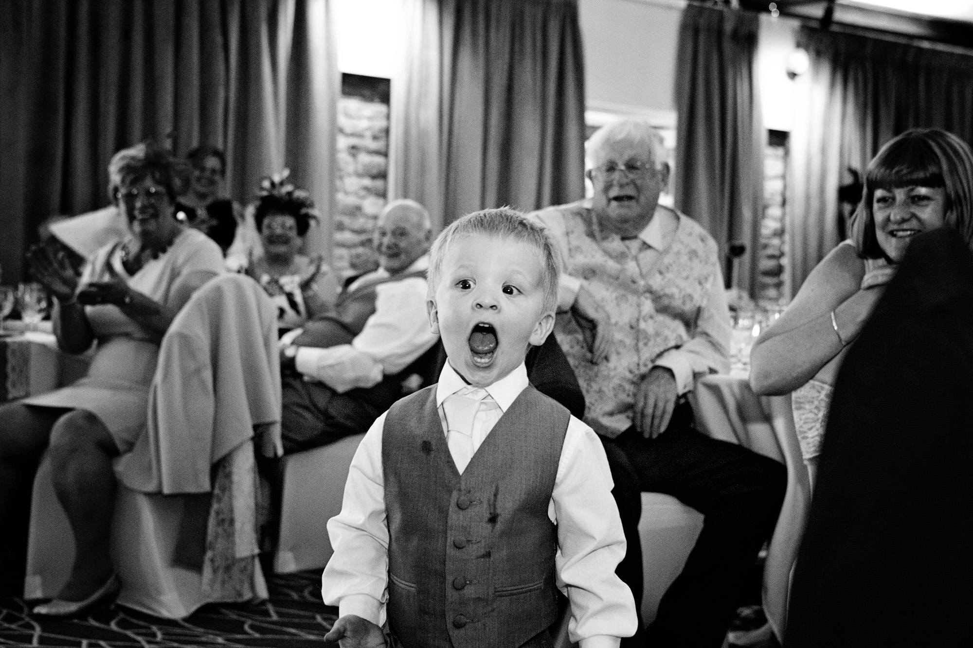 Quirky wedding at The Haycock Hotel (25).jpg