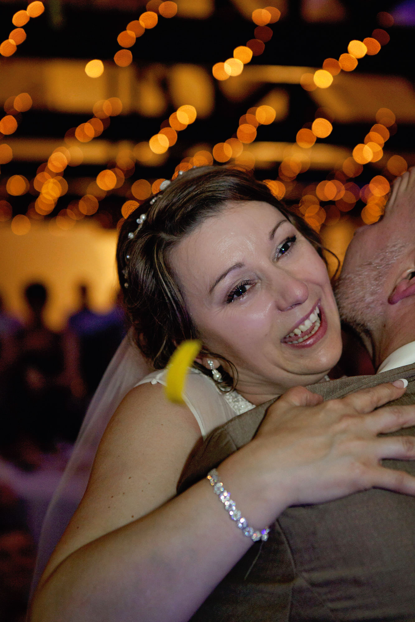 Quirky wedding at The Haycock Hotel (30).jpg