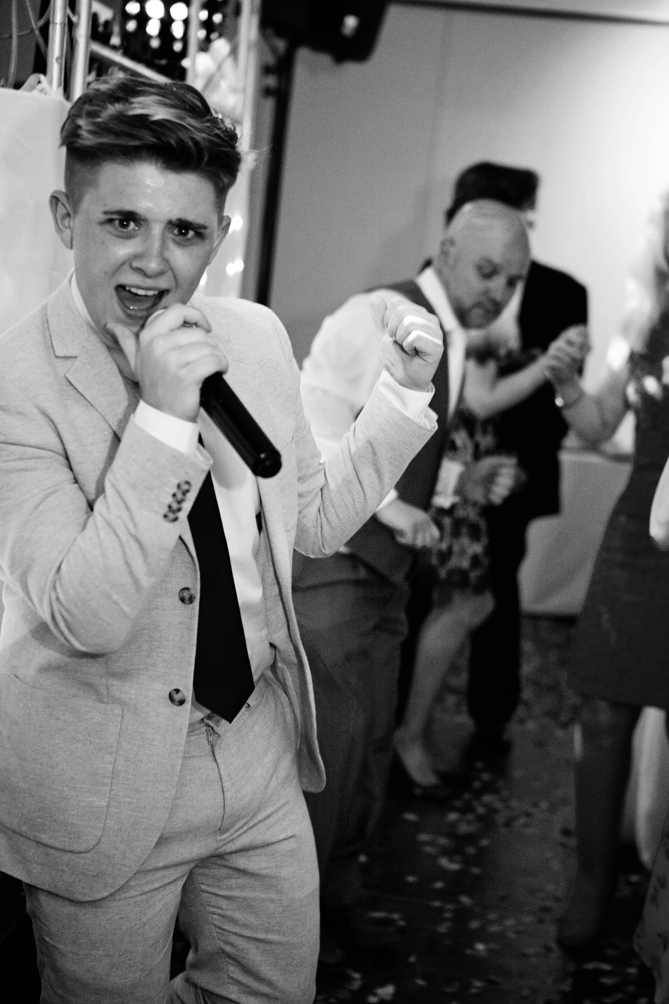 Quirky wedding at The Haycock Hotel (33).jpg