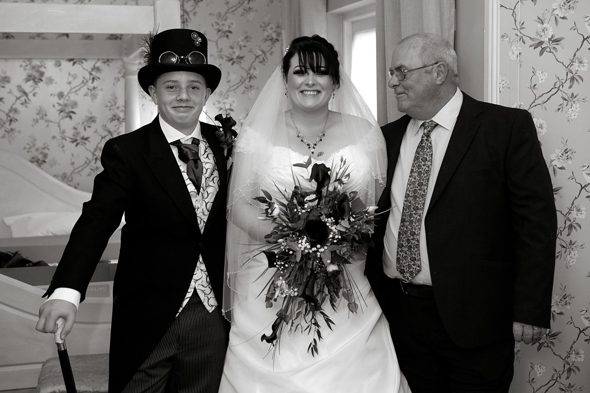 Steampunk-wedding-normanton-church (14).jpg