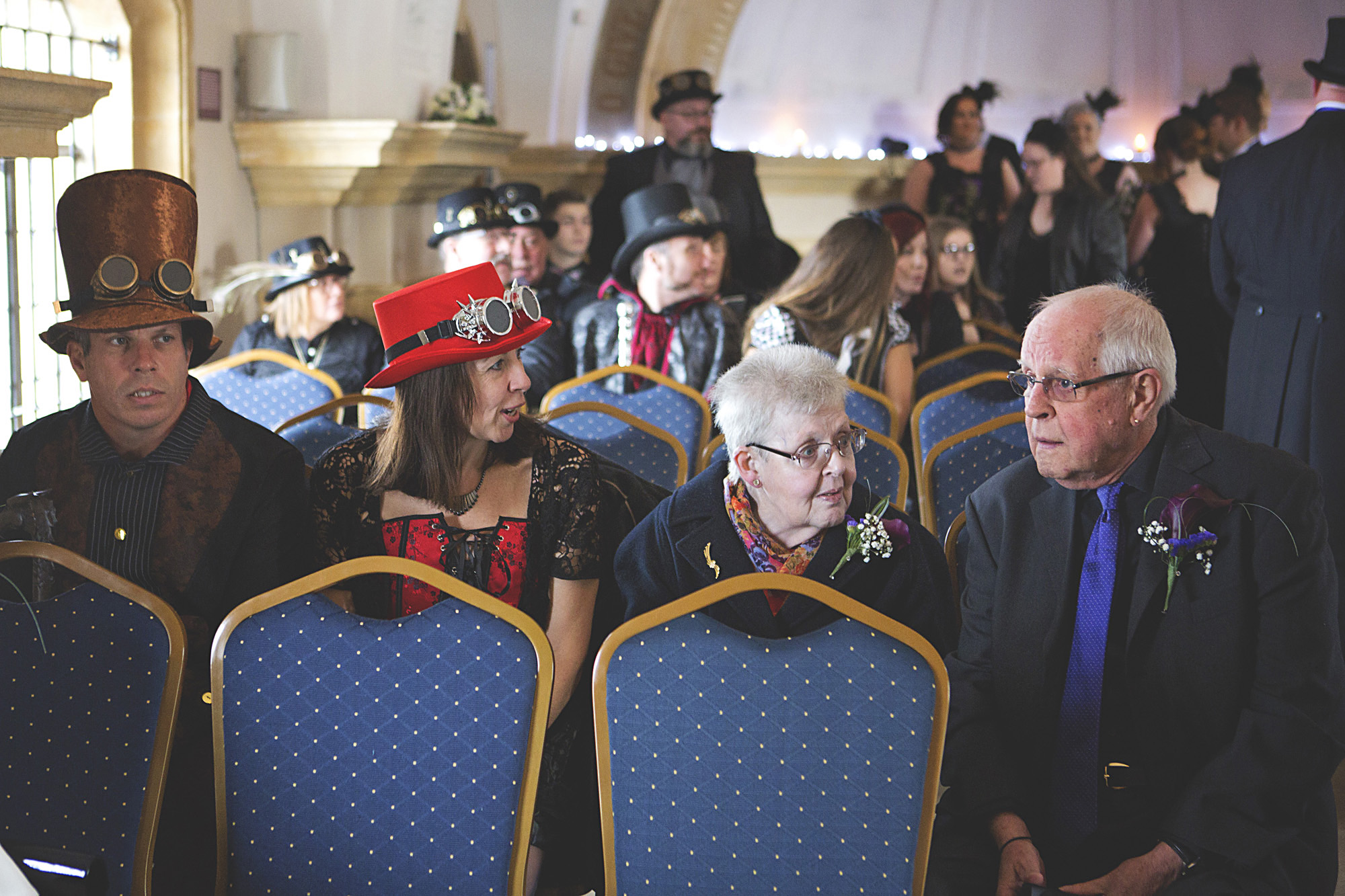 Steampunk-wedding-normanton-church (18).jpg