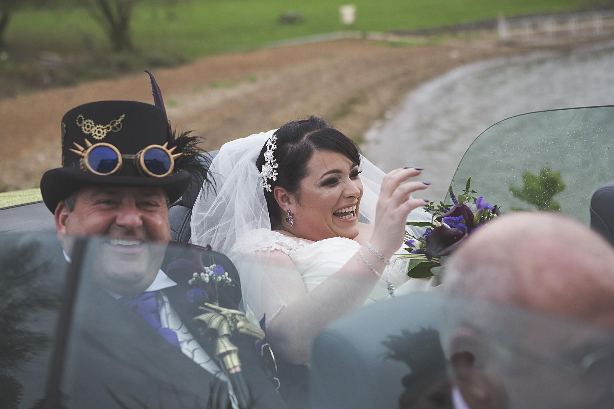 Steampunk-wedding-normanton-church (20).jpg