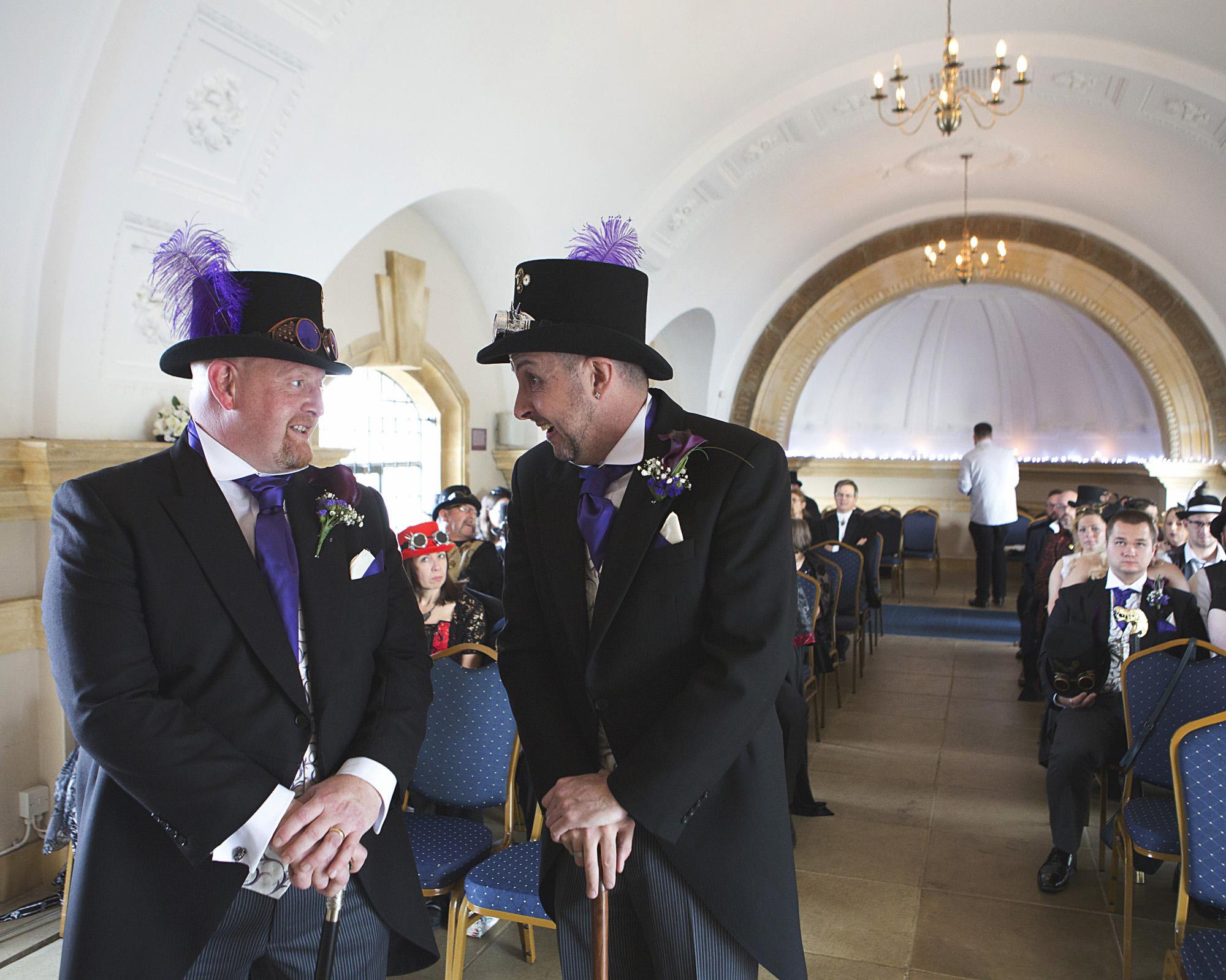 Steampunk-wedding-normanton-church (21).jpg
