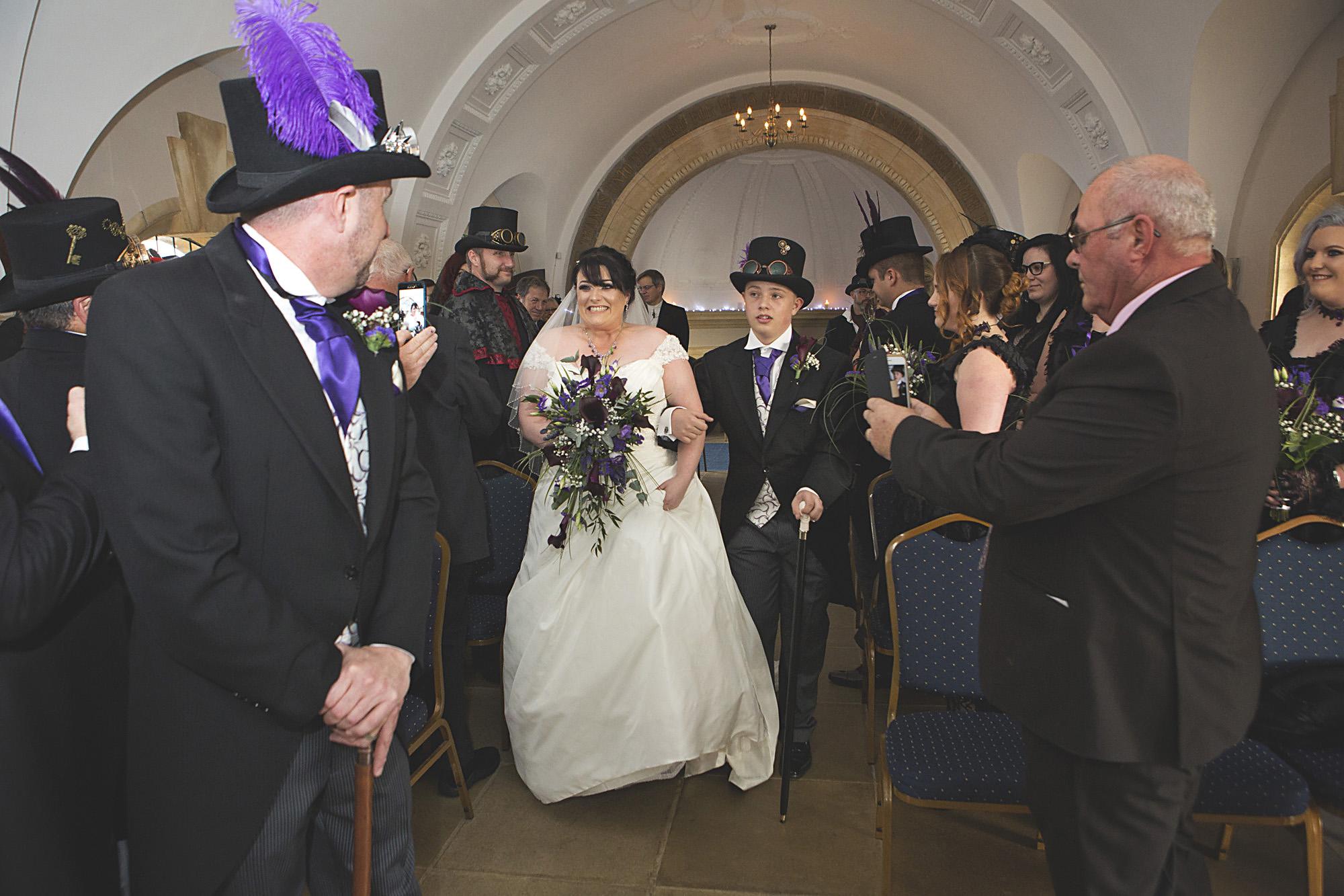 Steampunk-wedding-normanton-church (22).jpg