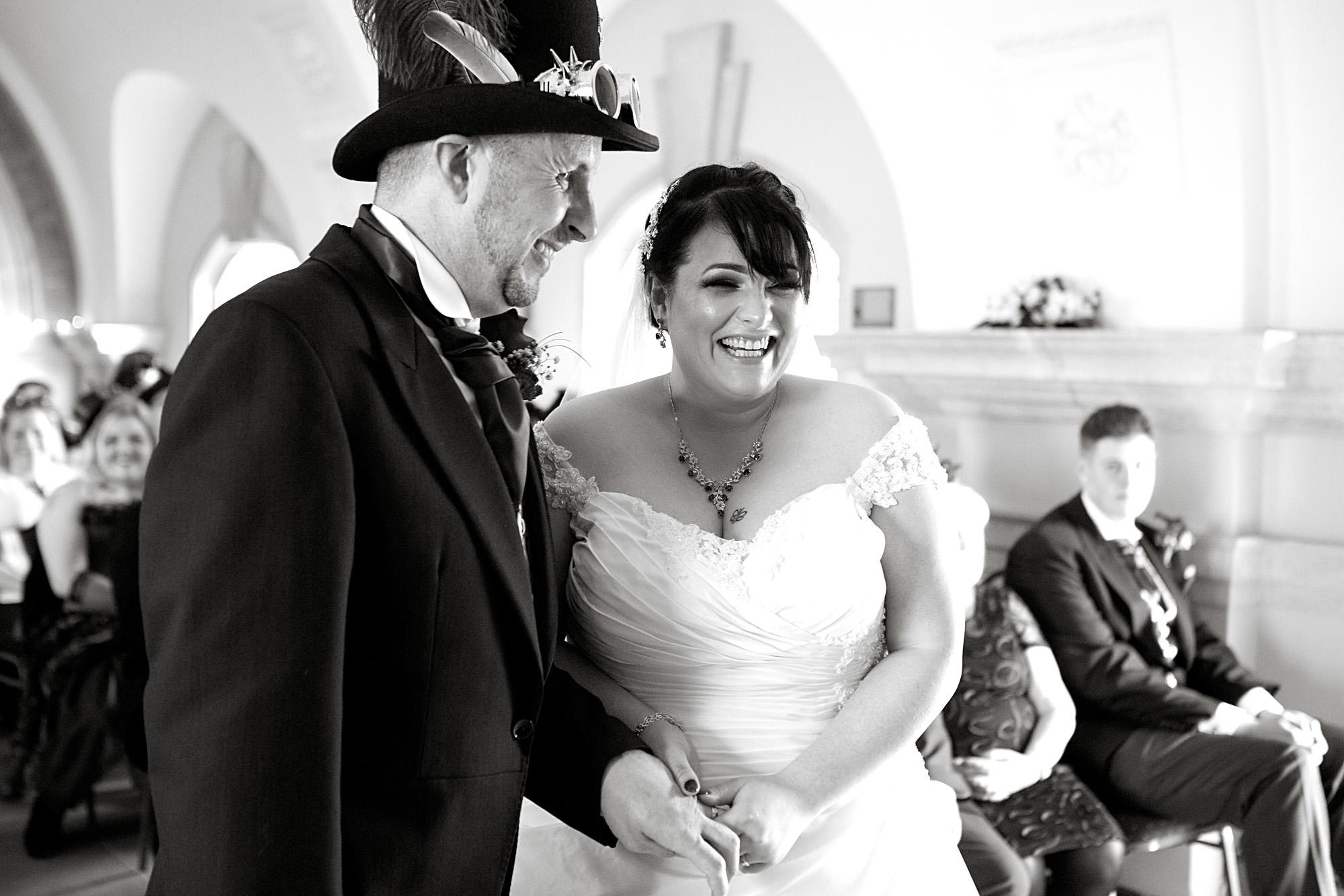 Steampunk-wedding-normanton-church (24).jpg