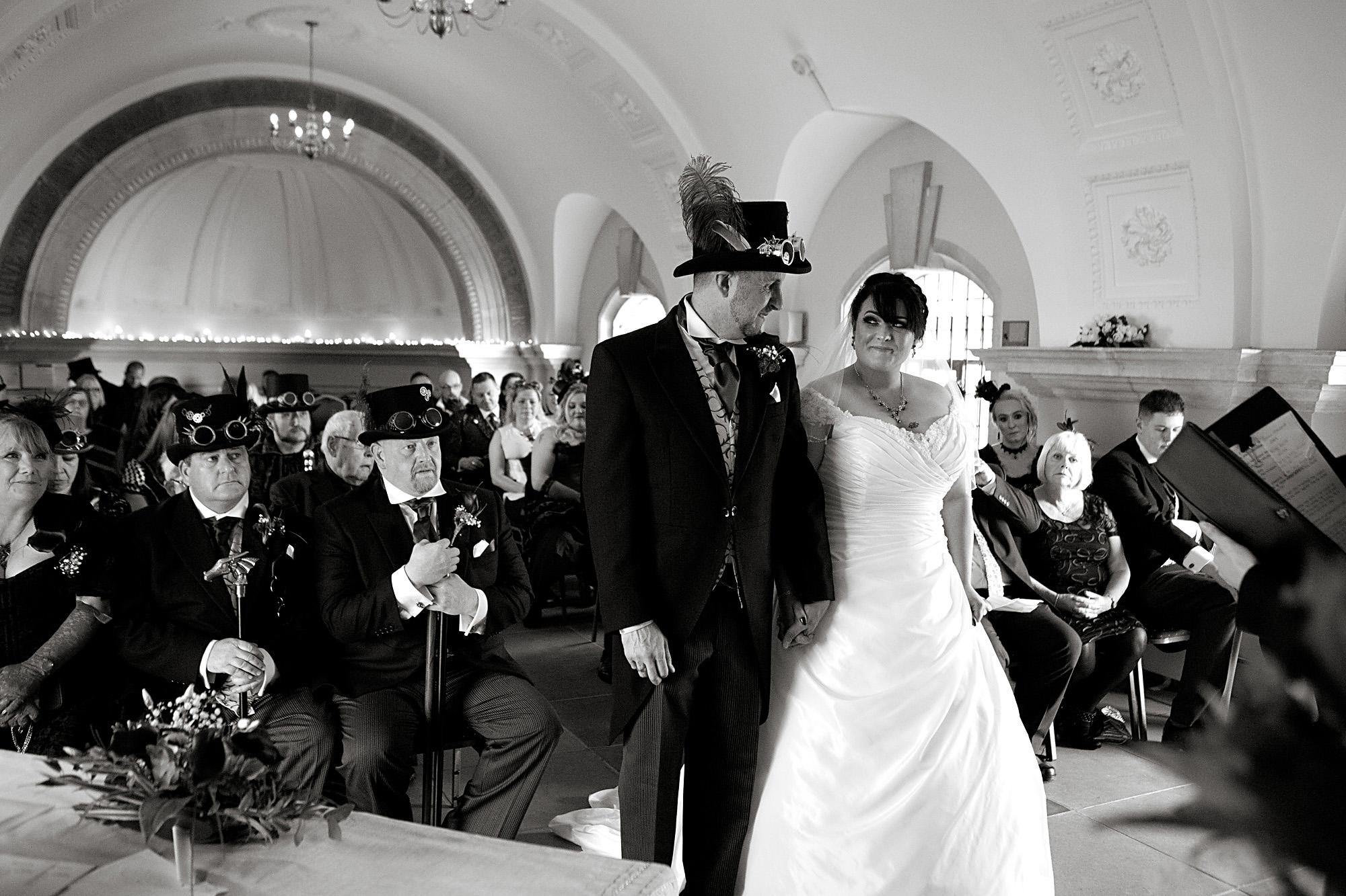 Steampunk-wedding-normanton-church (23).jpg