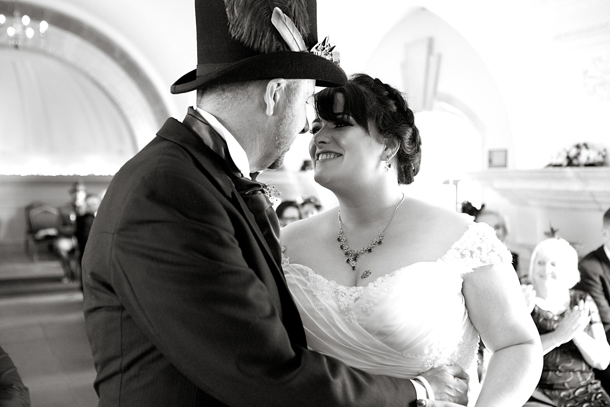 Steampunk-wedding-normanton-church (25).jpg