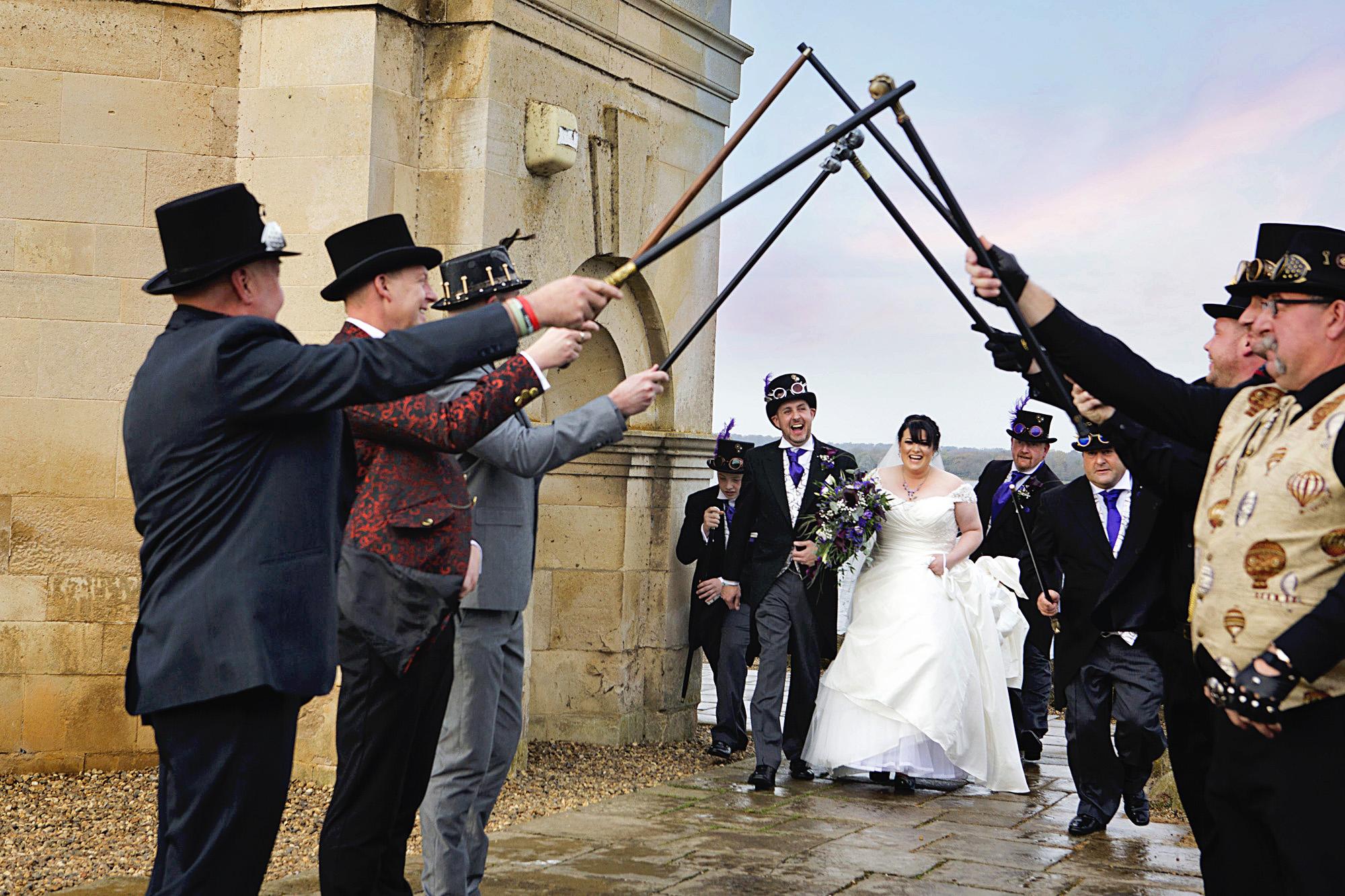 Steampunk-wedding-normanton-church (26).jpg