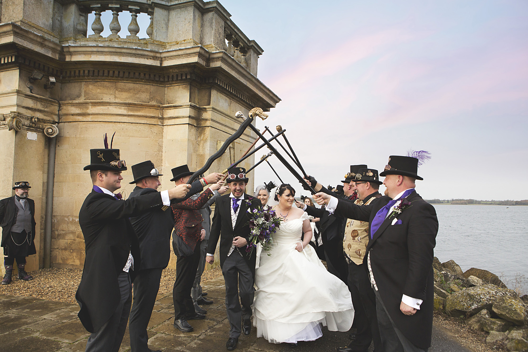Steampunk-wedding-normanton-church (27).jpg