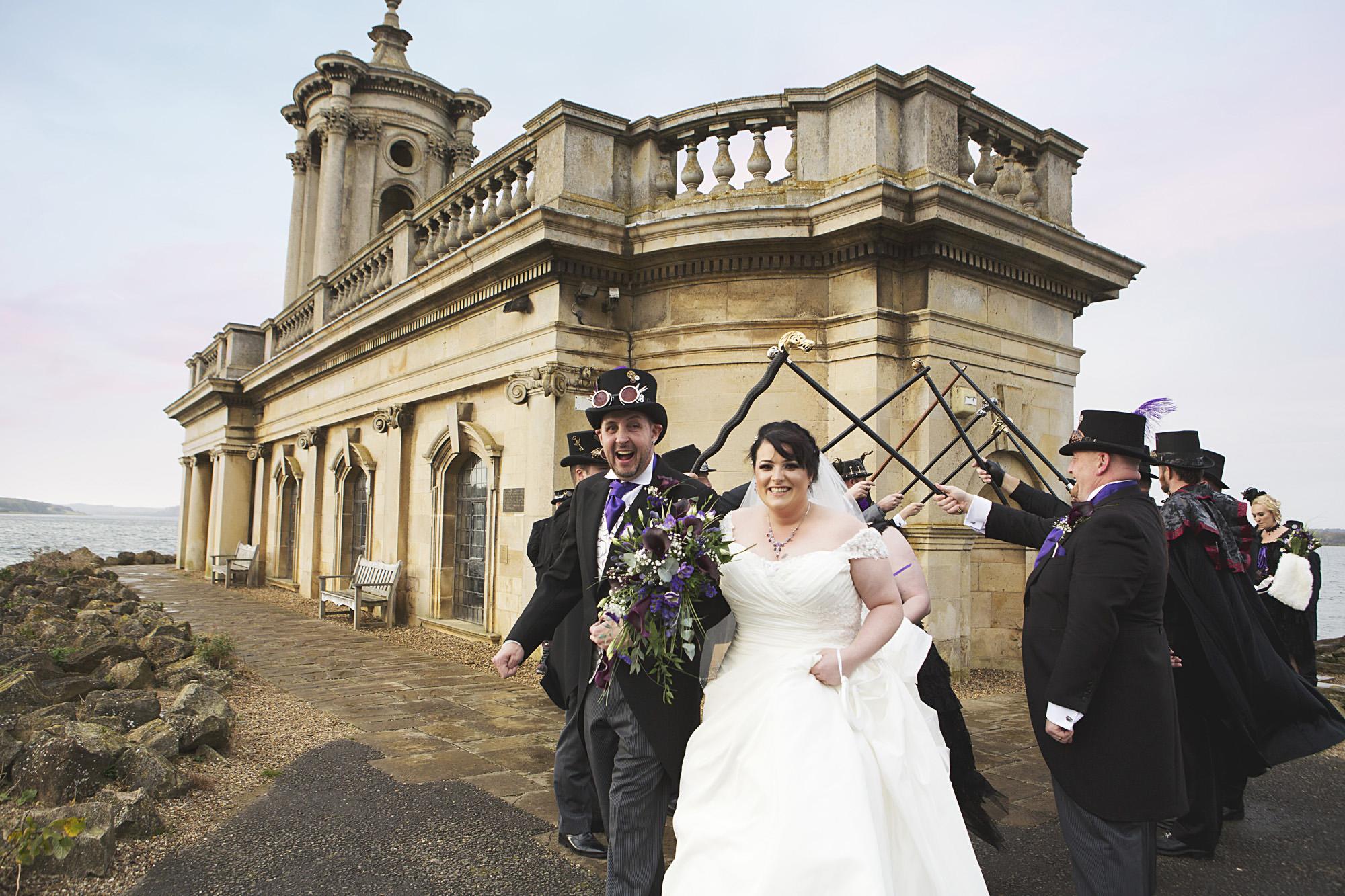 Steampunk-wedding-normanton-church (28).jpg