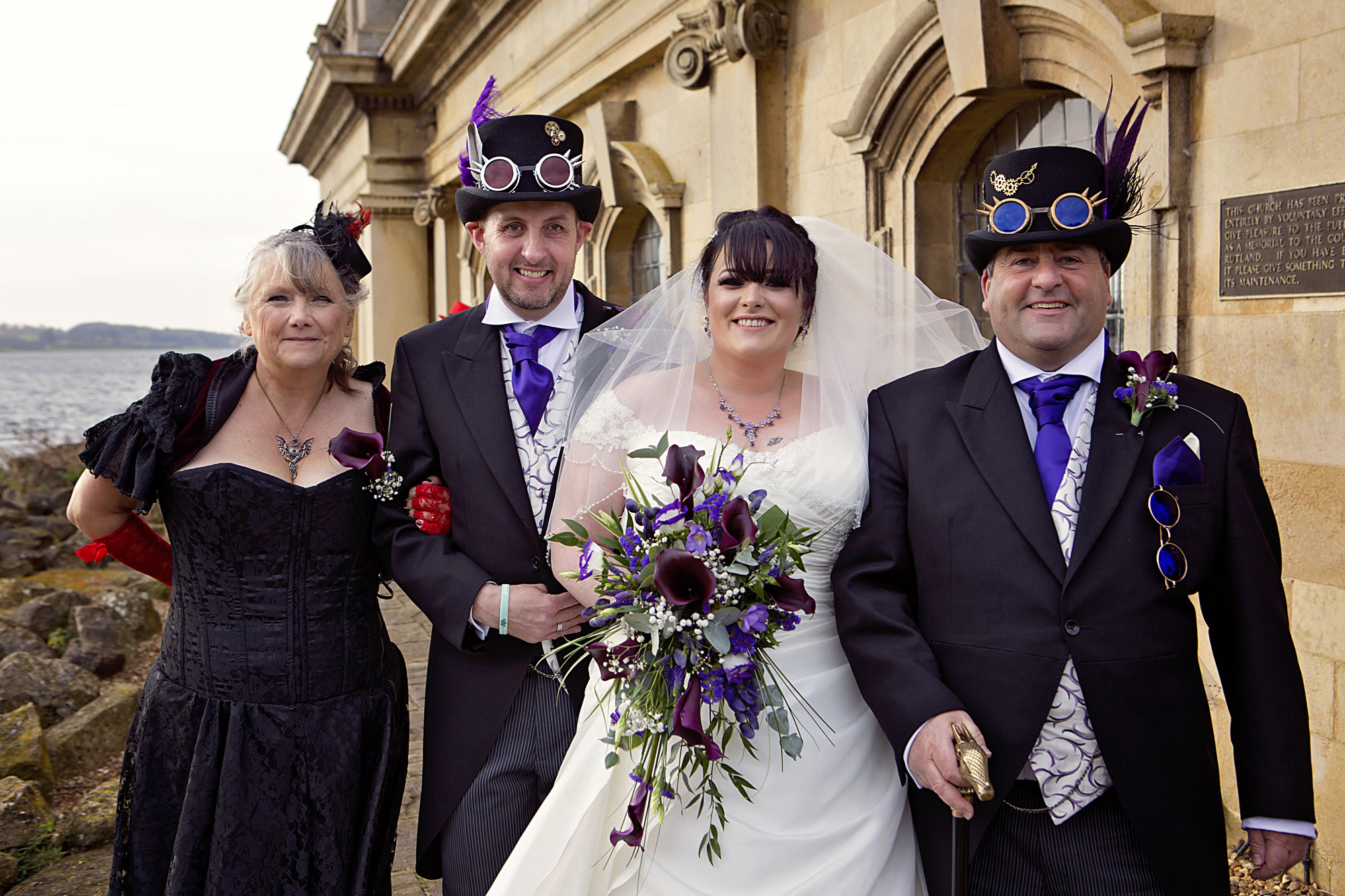 Steampunk-wedding-normanton-church (29).jpg
