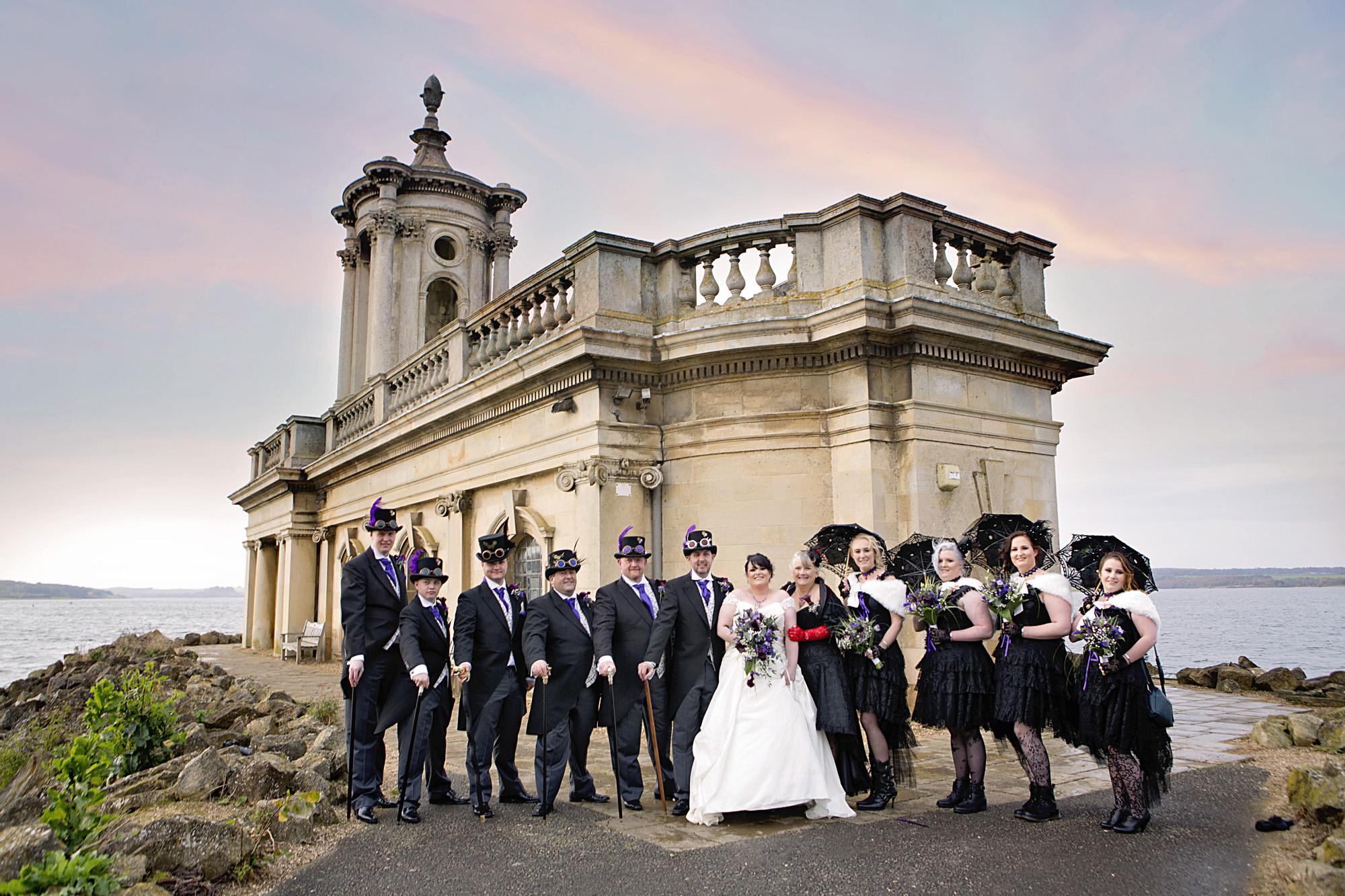 Steampunk-wedding-normanton-church (30).jpg