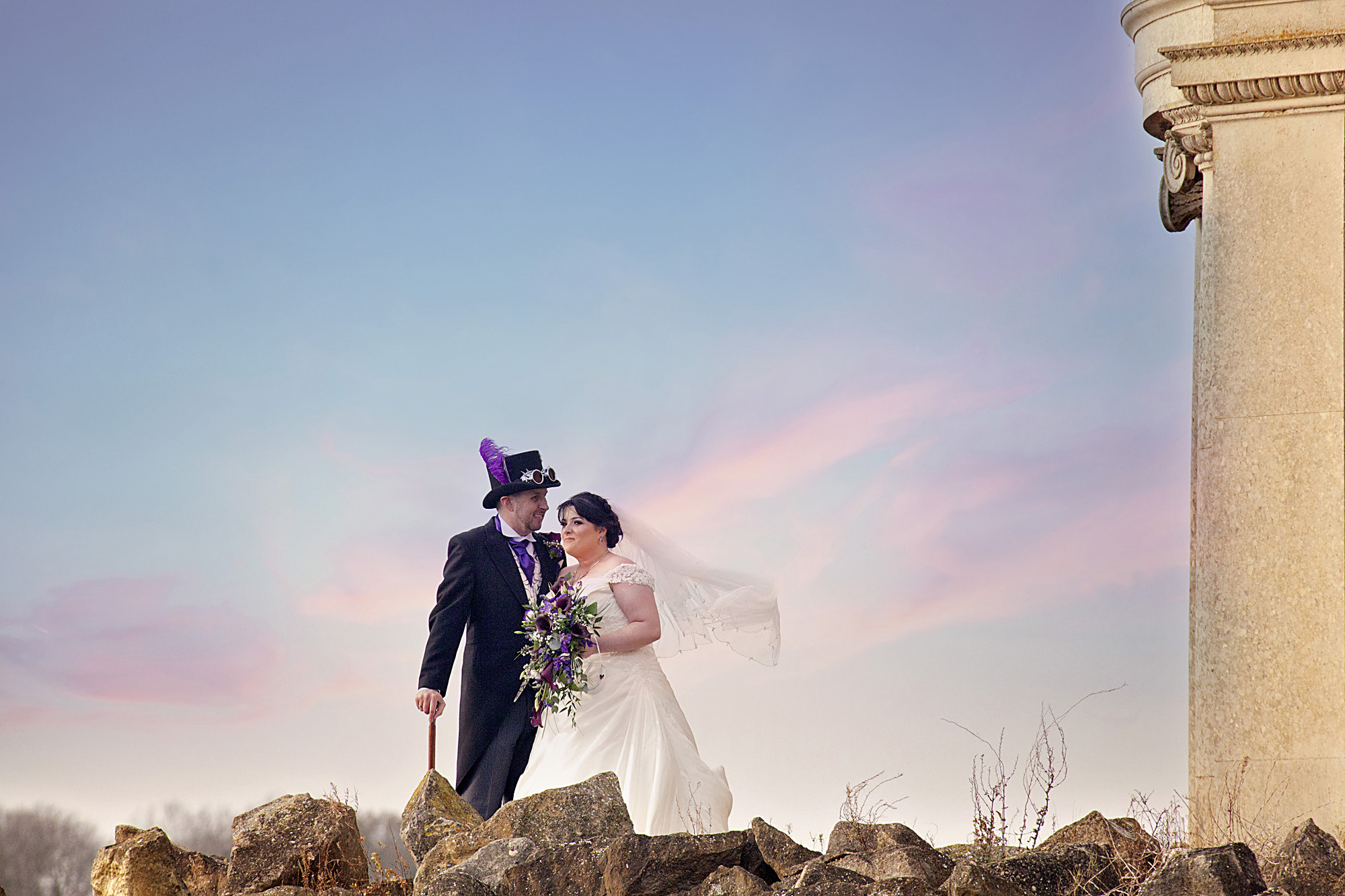Steampunk-wedding-normanton-church (32).jpg