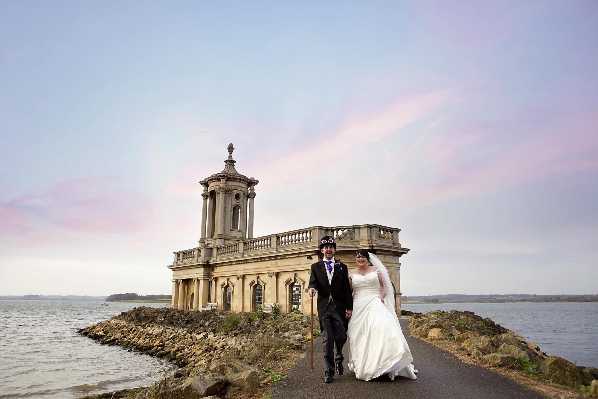Steampunk-wedding-normanton-church (34).jpg
