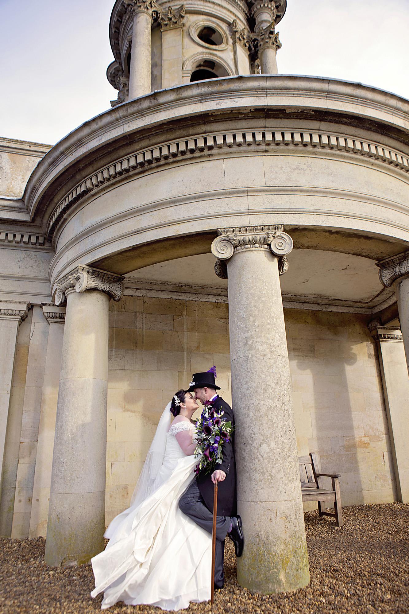 Steampunk-wedding-normanton-church (33).jpg