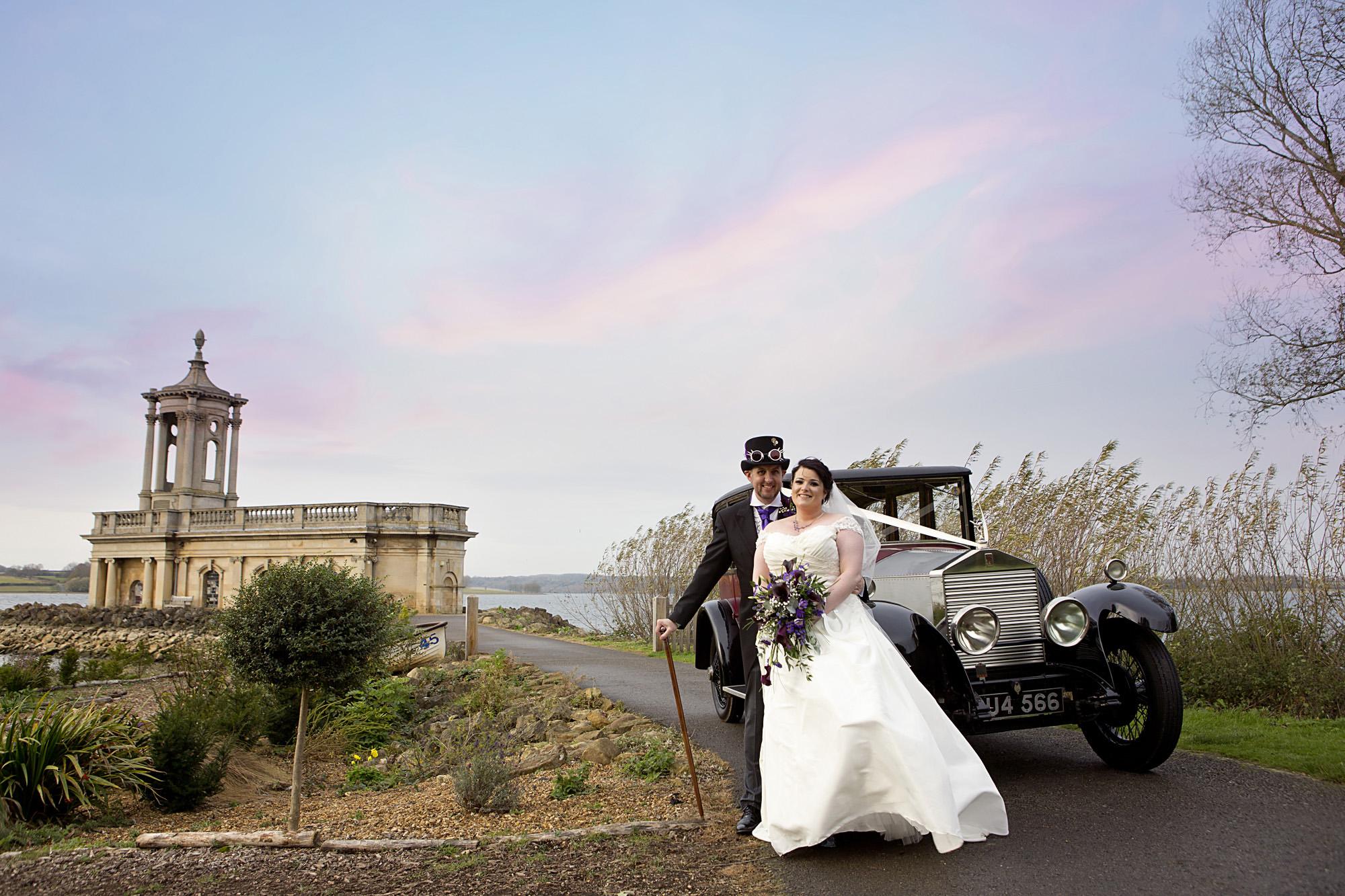 Steampunk-wedding-normanton-church (35).jpg