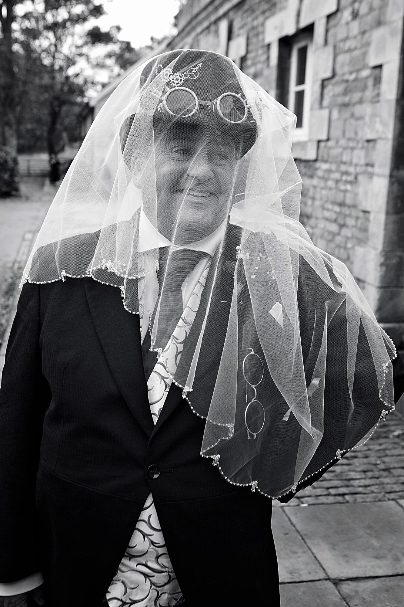 Steampunk-wedding-normanton-church (37).jpg