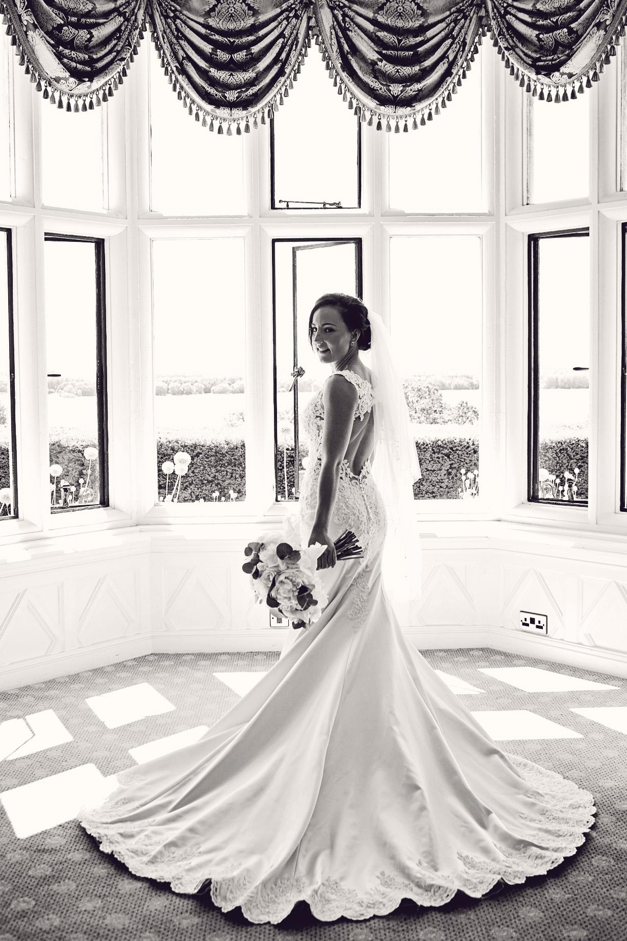 wedding-barnsdale-hall (6).jpg