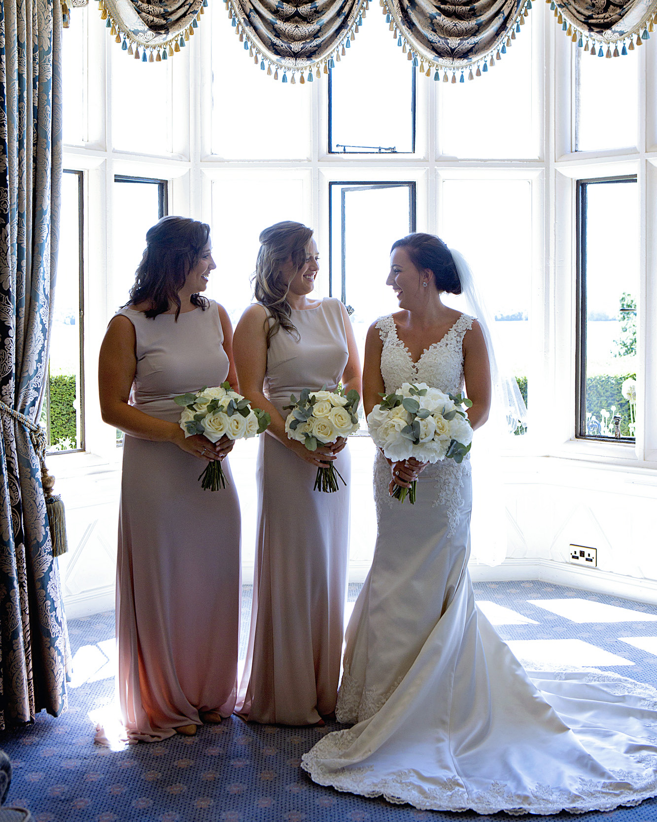 wedding-barnsdale-hall (7).jpg