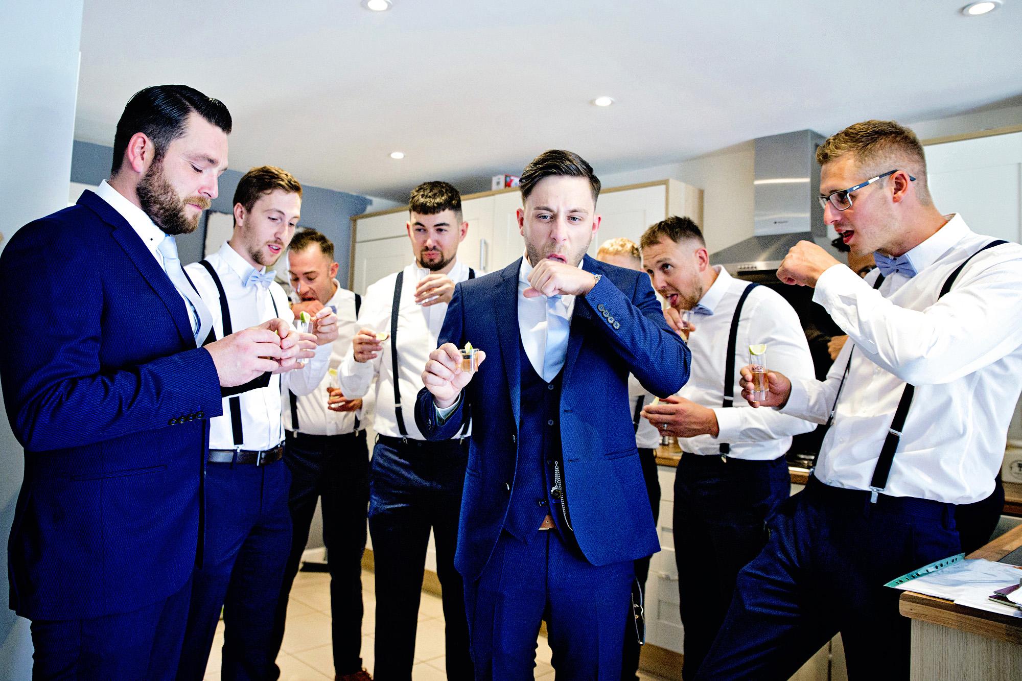 wedding-barnsdale-hall (8).jpg