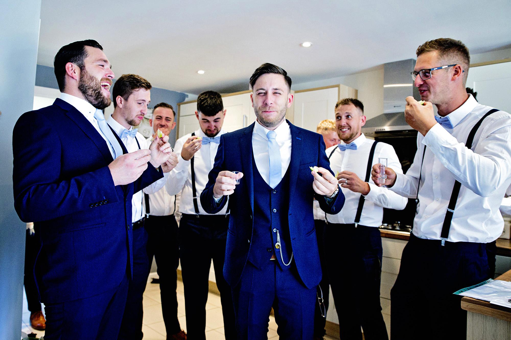 wedding-barnsdale-hall (11).jpg