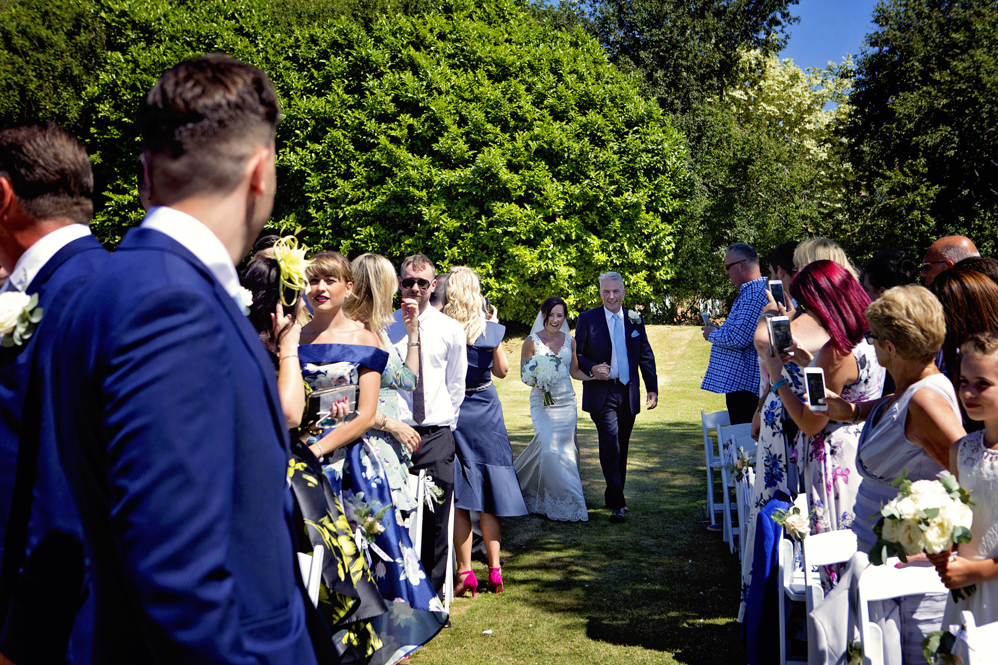wedding-barnsdale-hall (13).jpg
