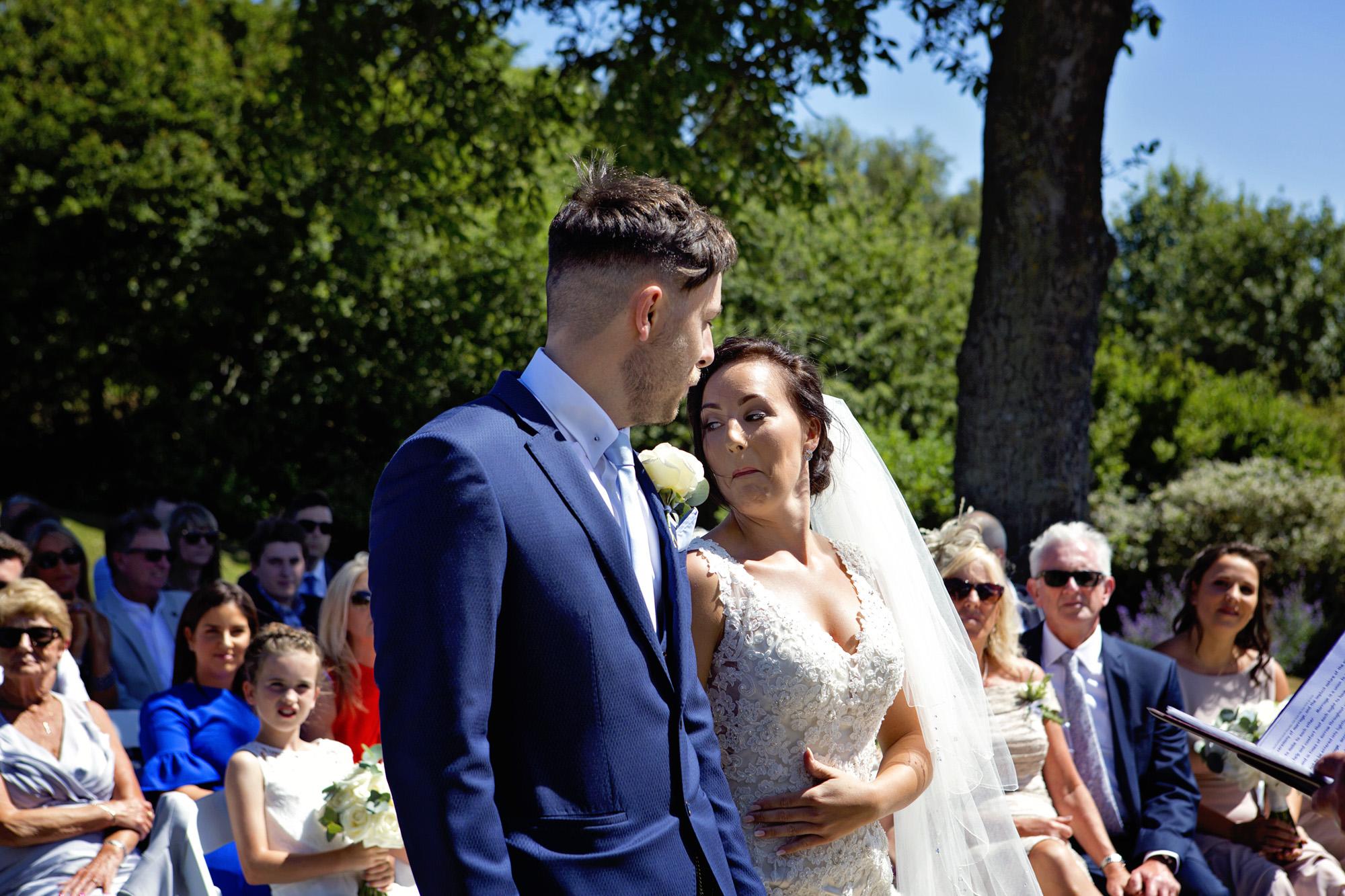wedding-barnsdale-hall (15).jpg