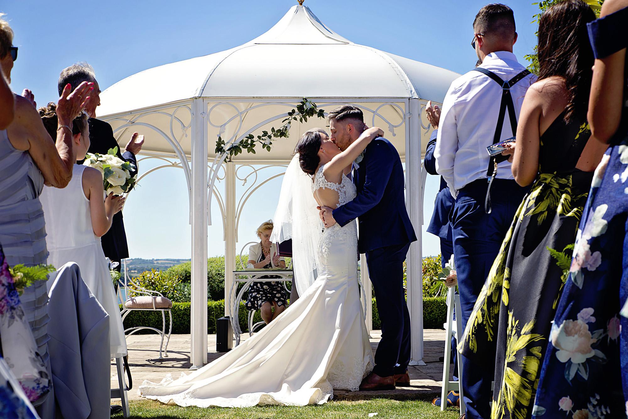 wedding-barnsdale-hall (20).jpg