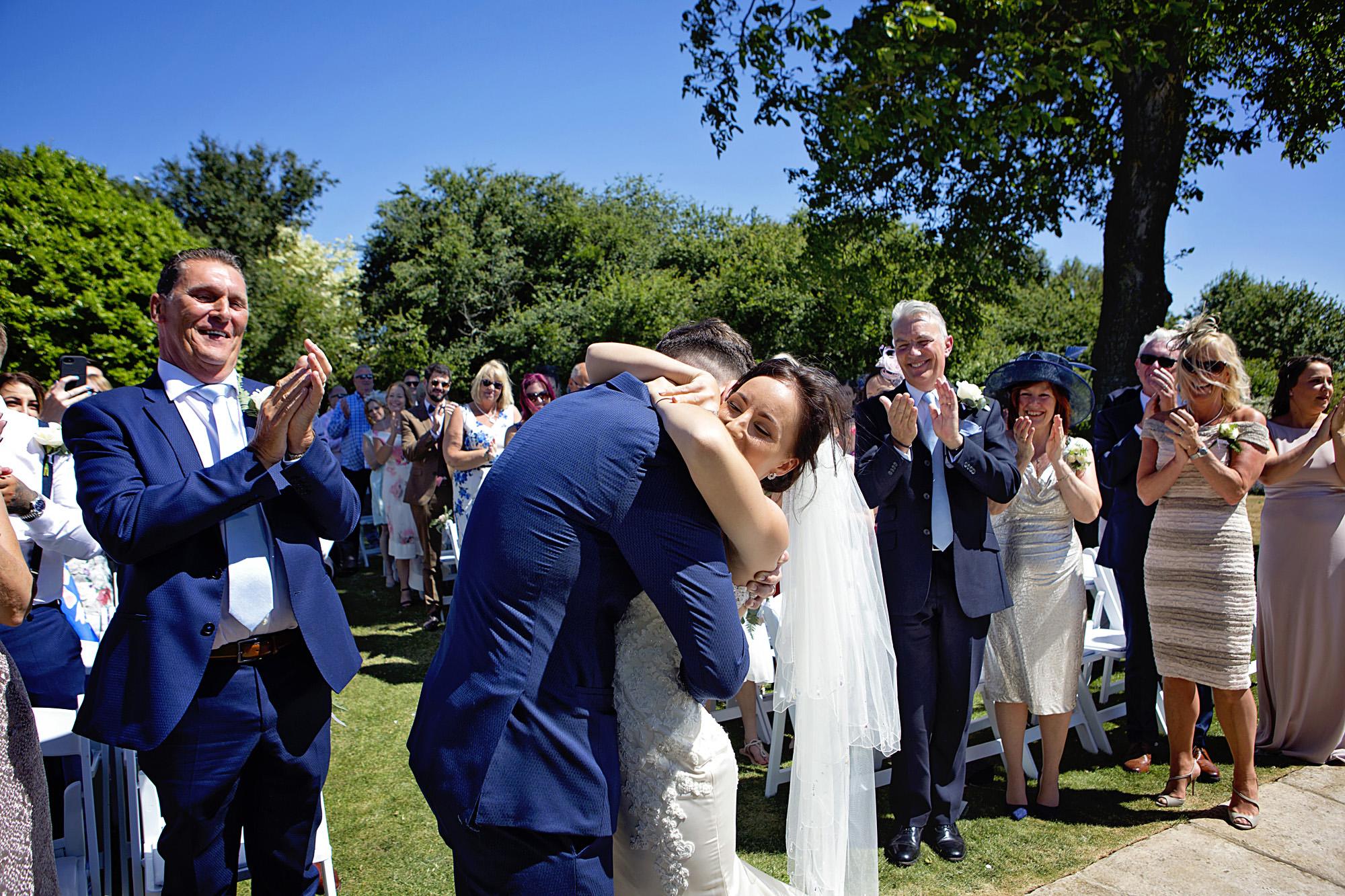 wedding-barnsdale-hall (21).jpg