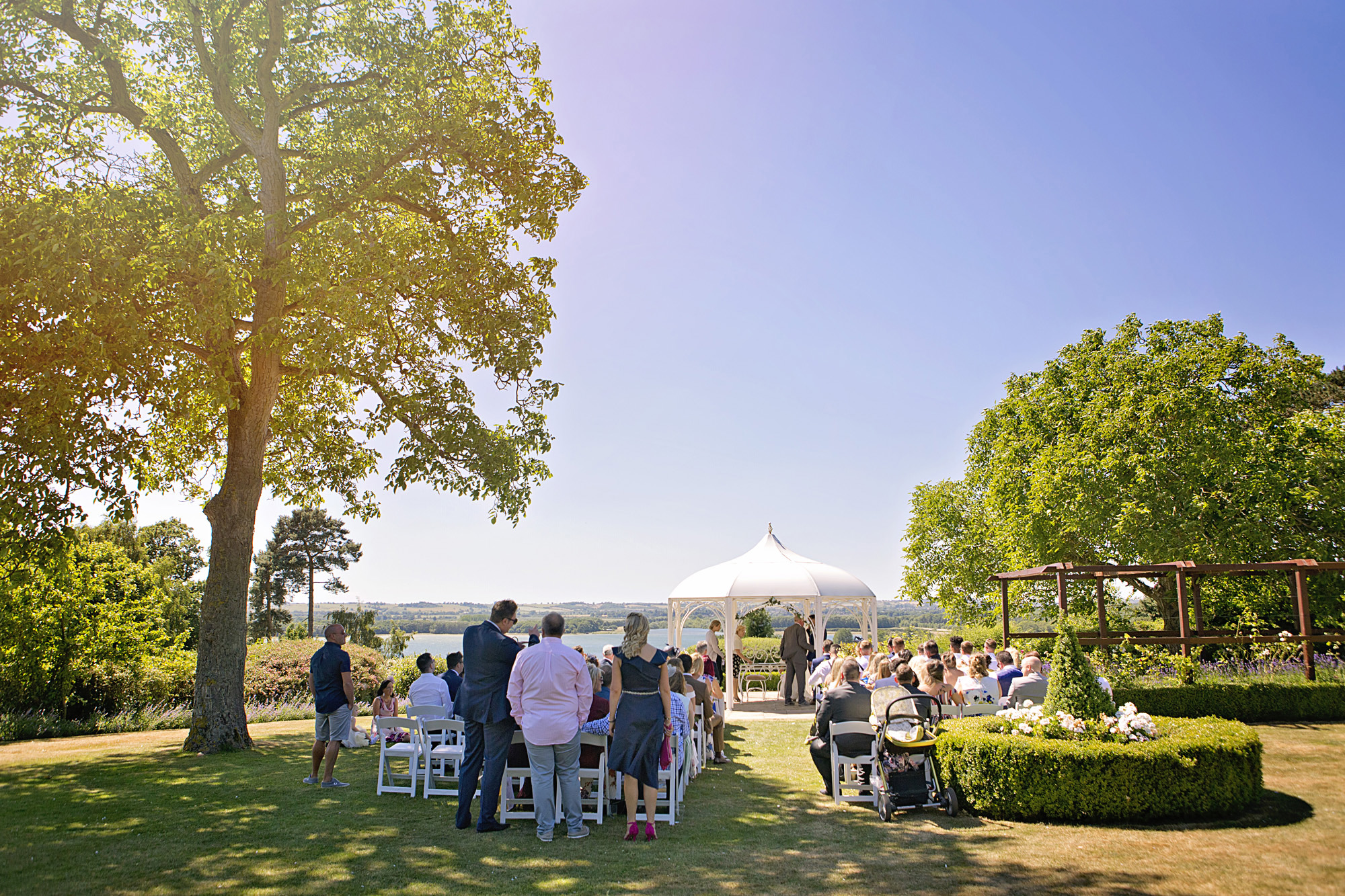 wedding-barnsdale-hall (22).jpg