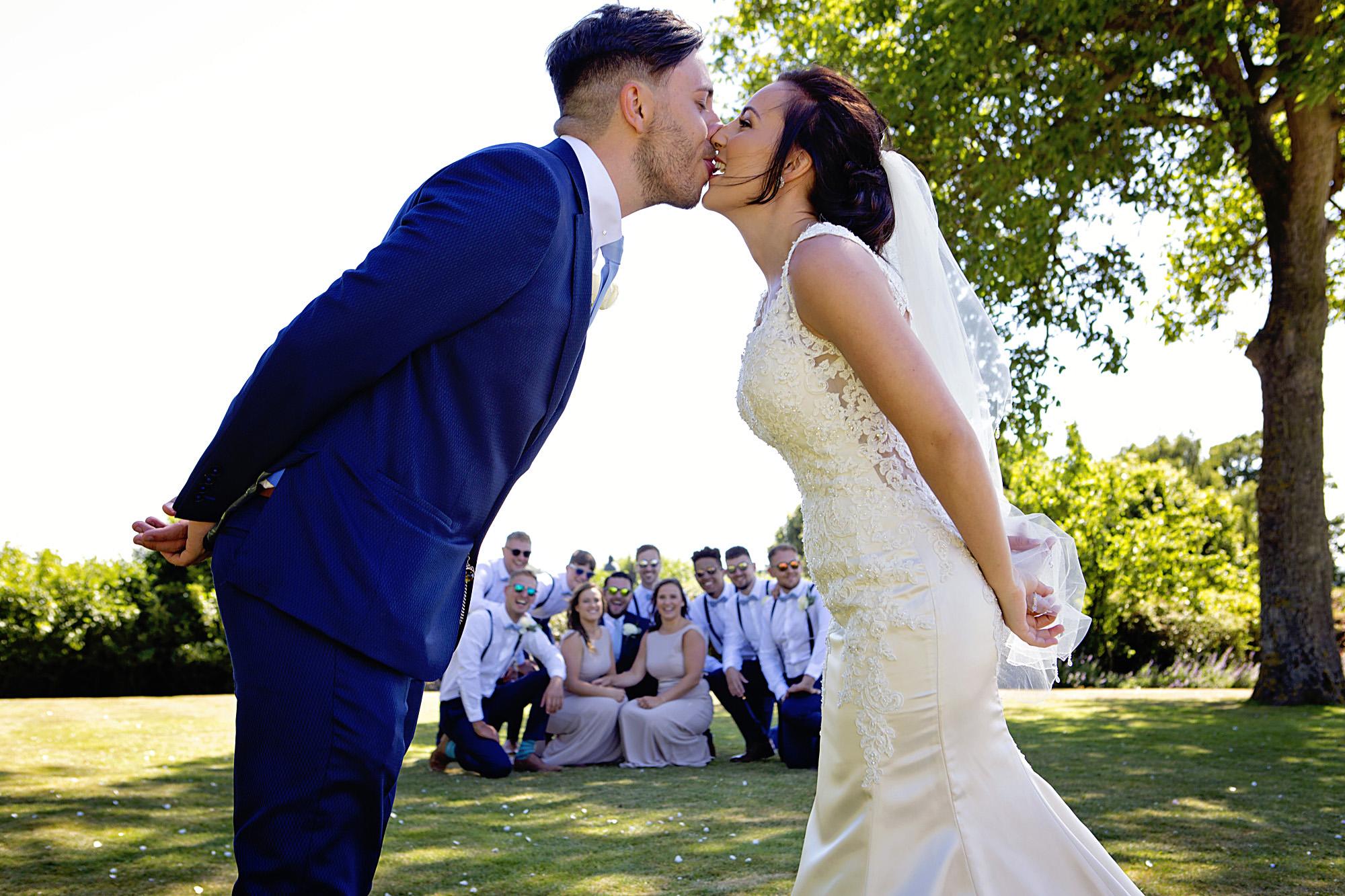 wedding-barnsdale-hall (25).jpg