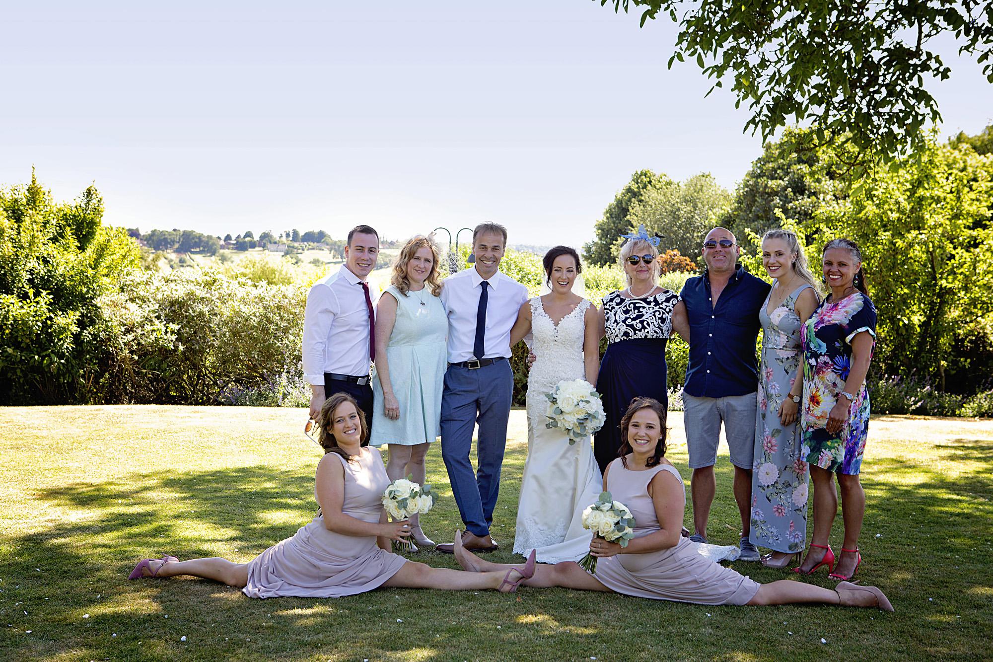 wedding-barnsdale-hall (24).jpg