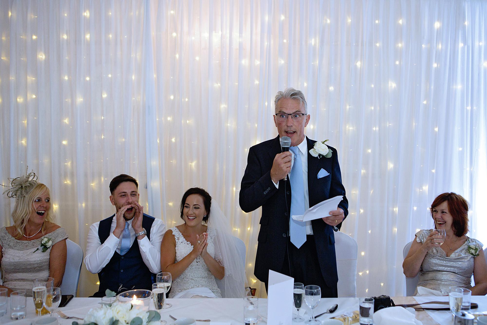 wedding-barnsdale-hall (29).jpg