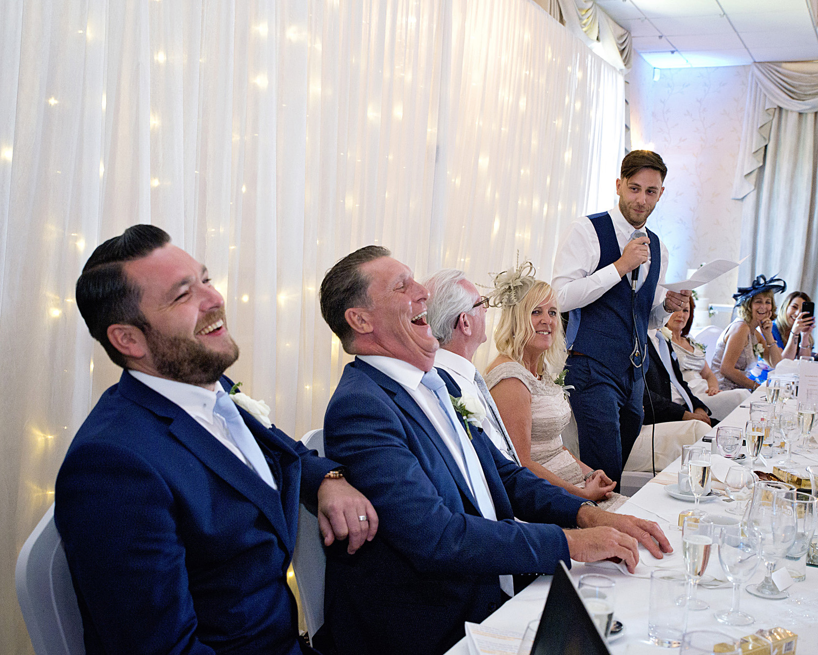 wedding-barnsdale-hall (31).jpg