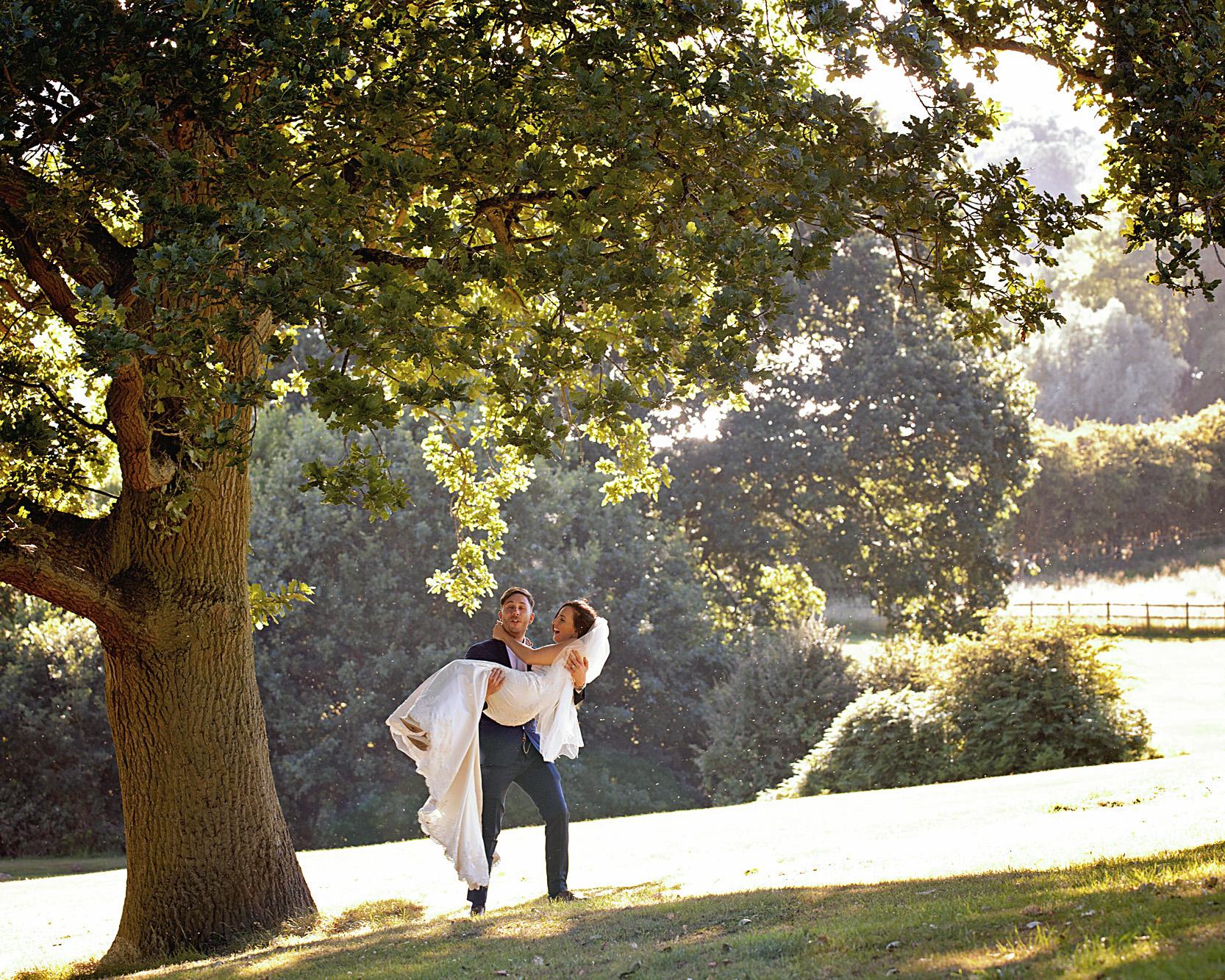 wedding-barnsdale-hall (33).jpg