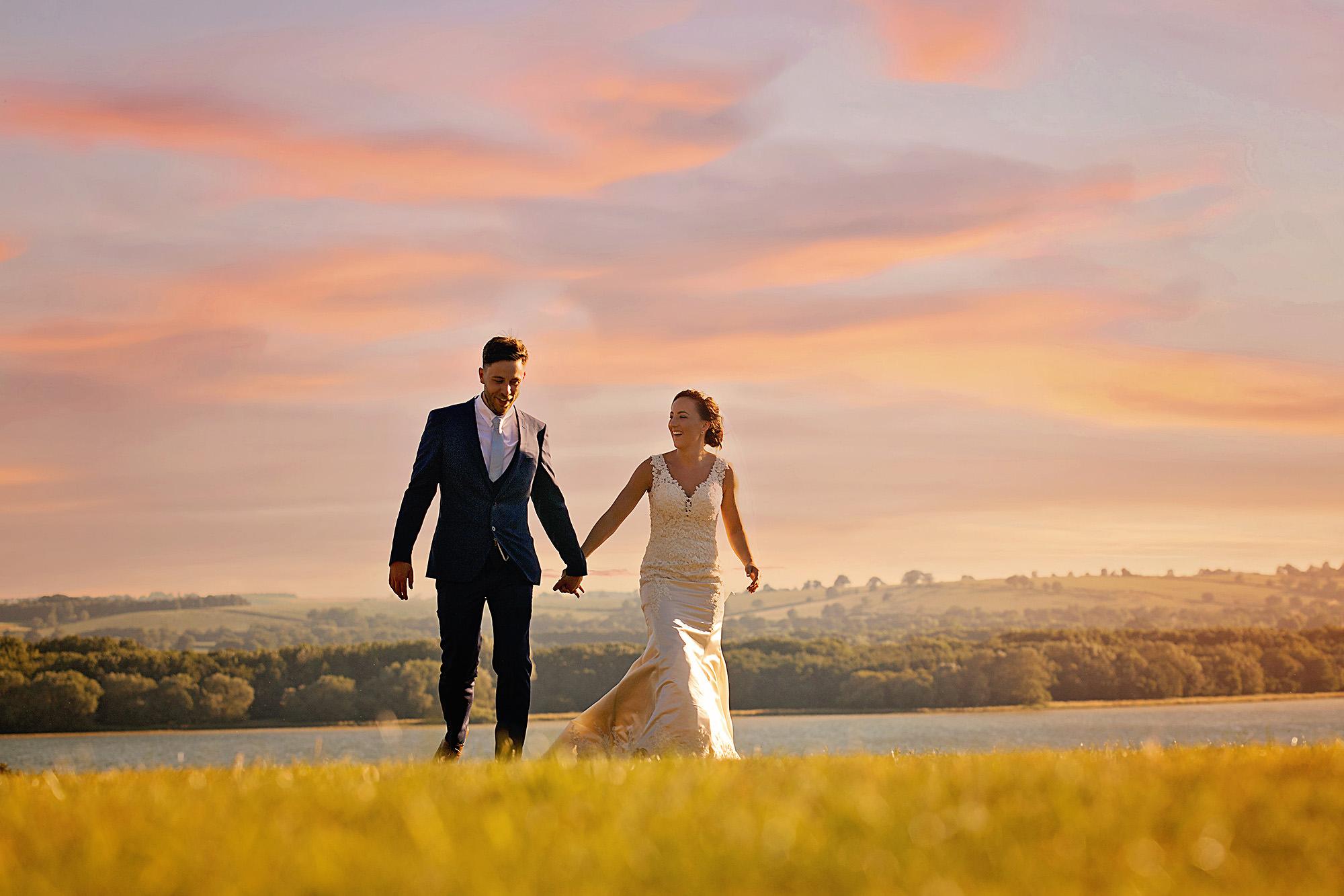 wedding-barnsdale-hall (36).jpg