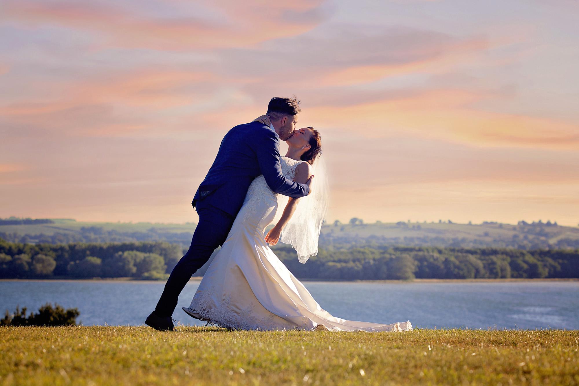 wedding-barnsdale-hall (38).jpg