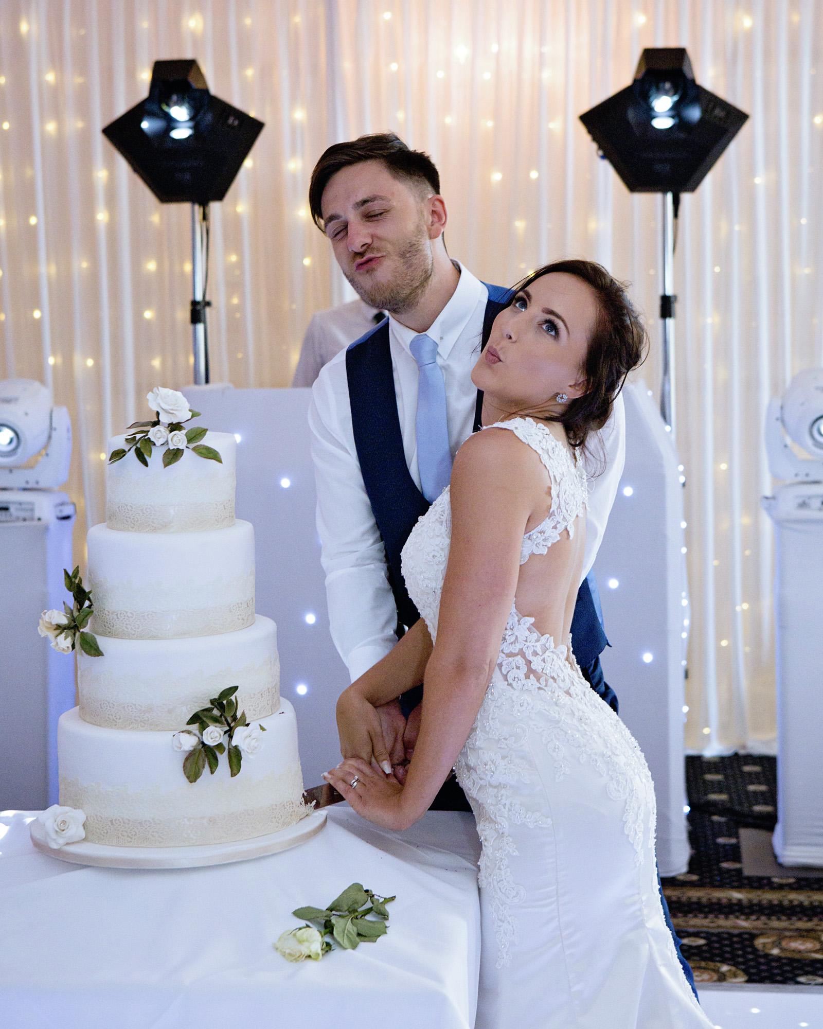 wedding-barnsdale-hall (43).jpg