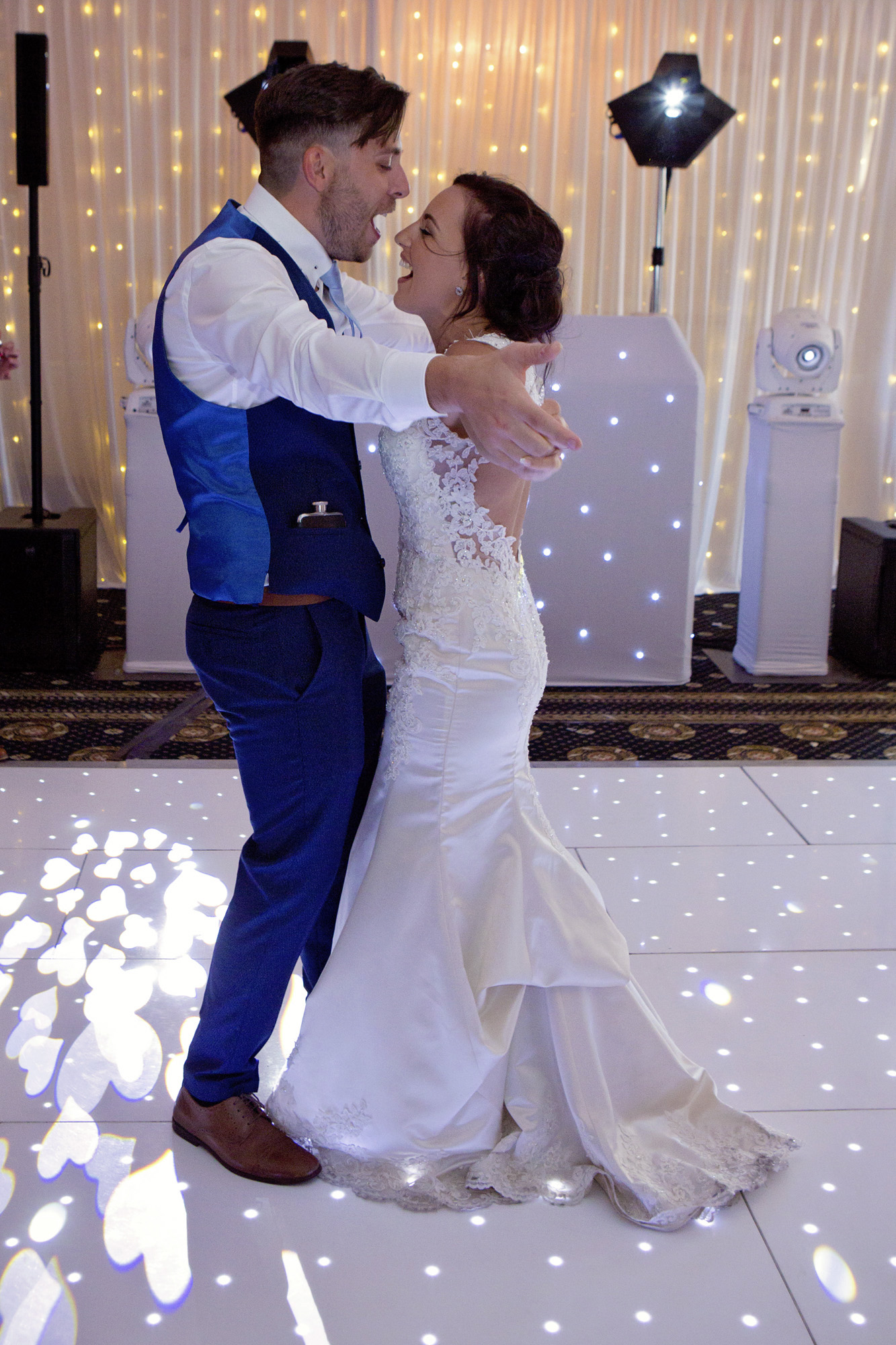 wedding-barnsdale-hall (45).jpg