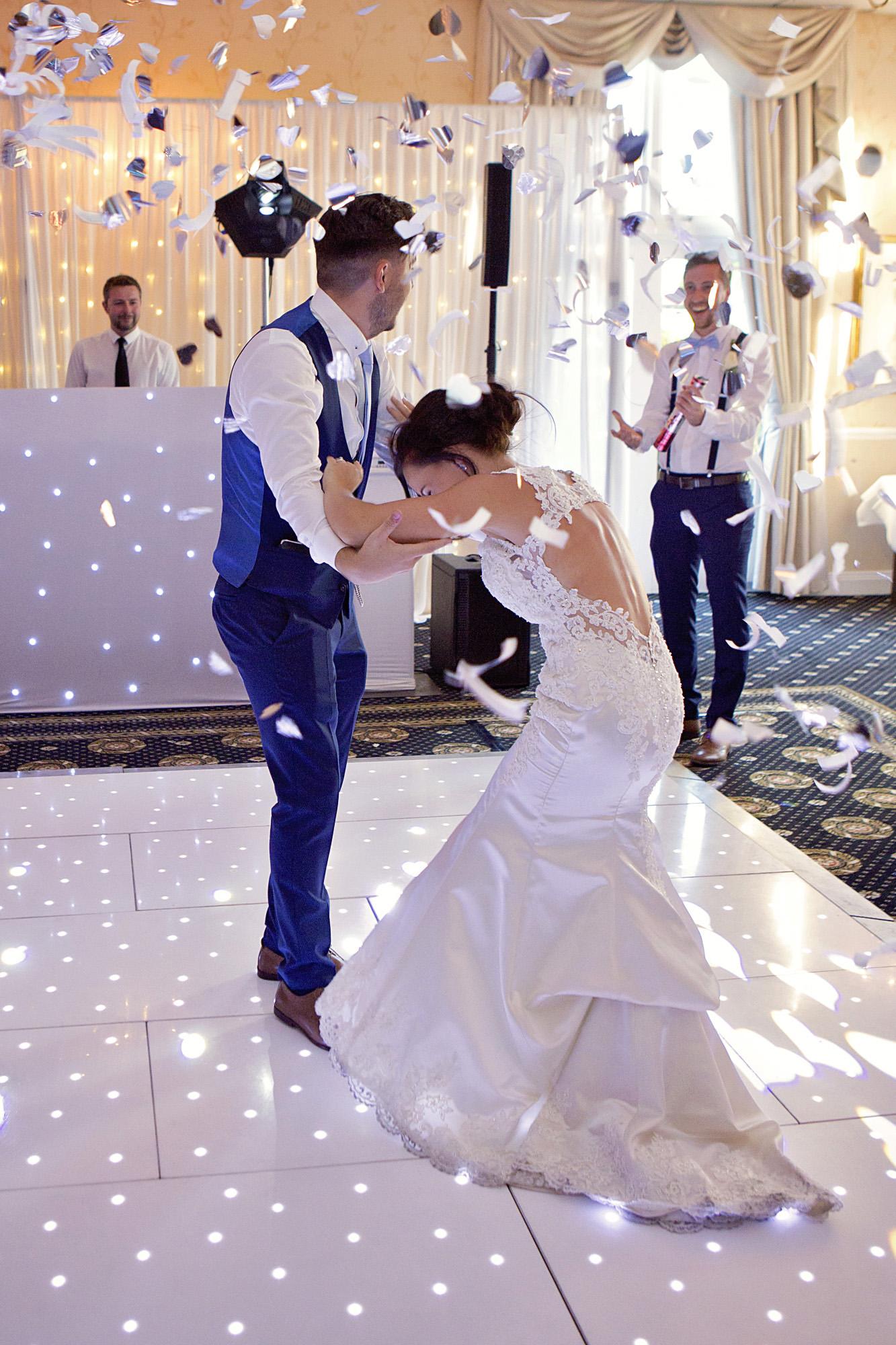 wedding-barnsdale-hall (46).jpg