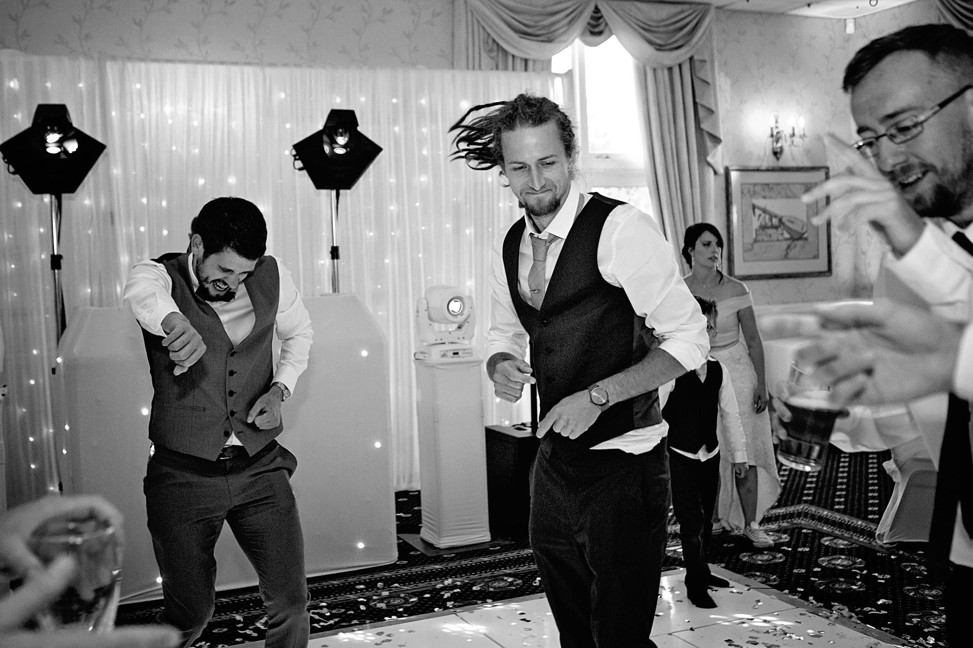 wedding-barnsdale-hall (54).jpg