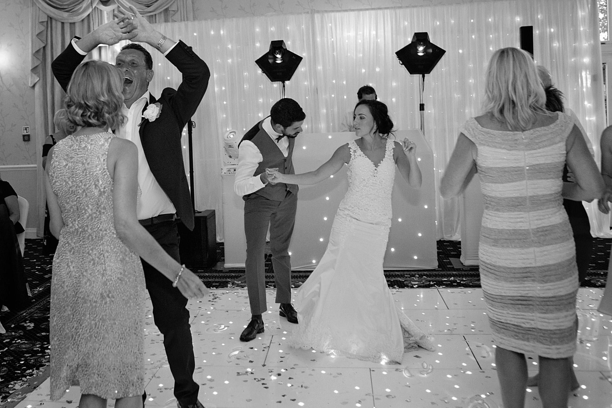 wedding-barnsdale-hall (55).jpg