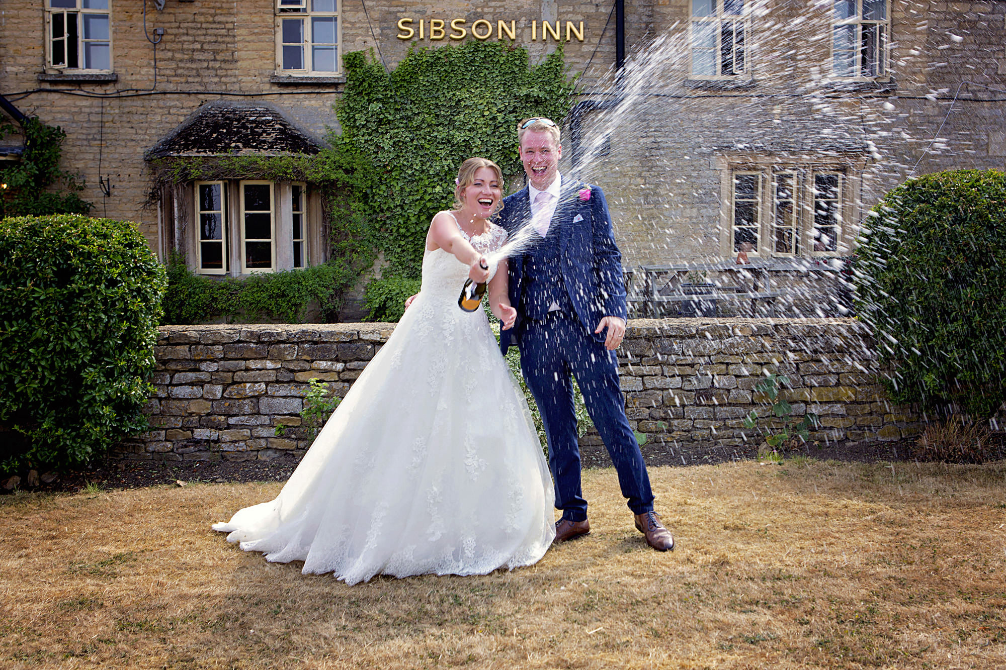 wedding-sibson-inn (31).jpg