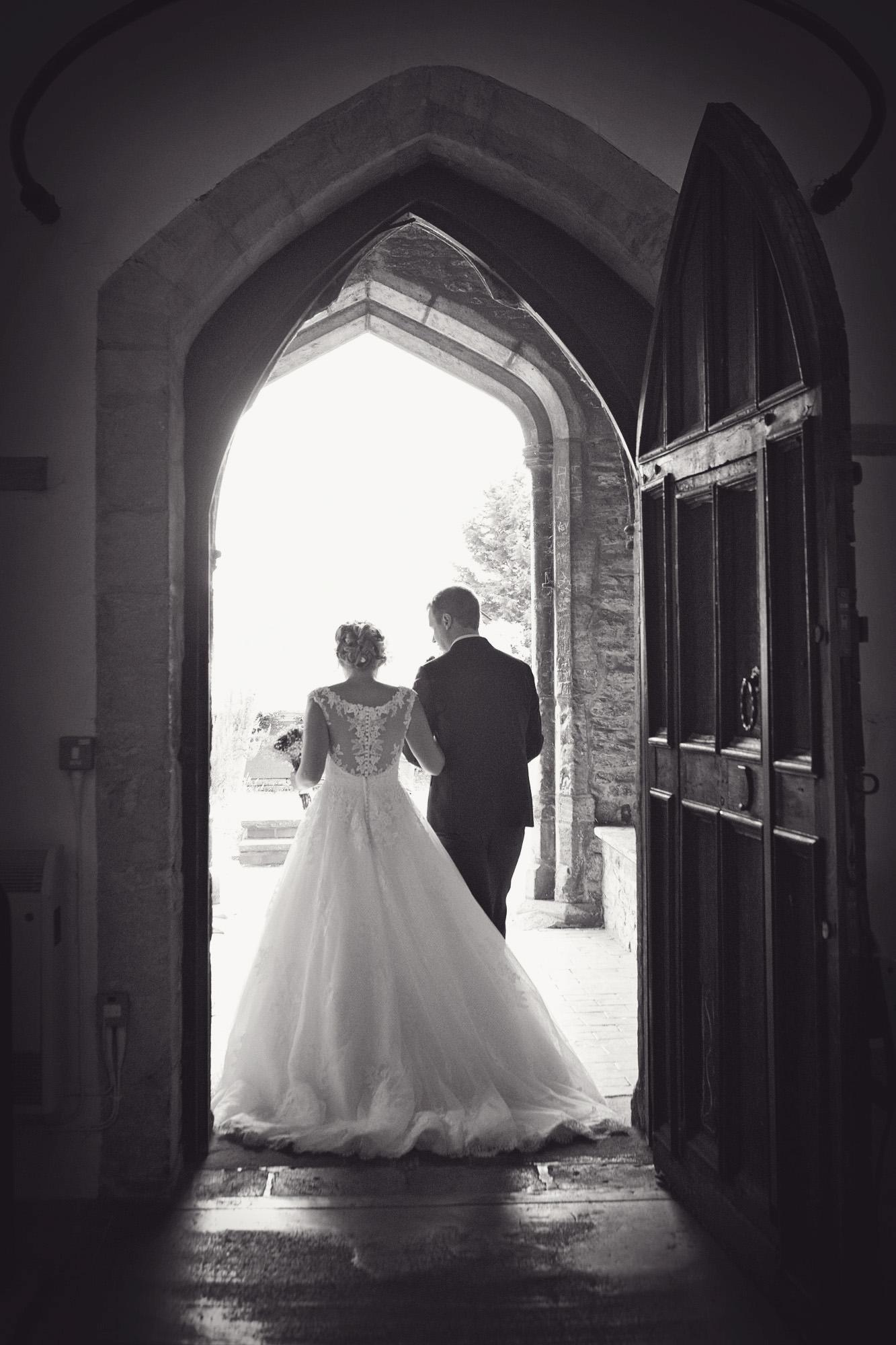 wedding-sibson-inn (17).jpg