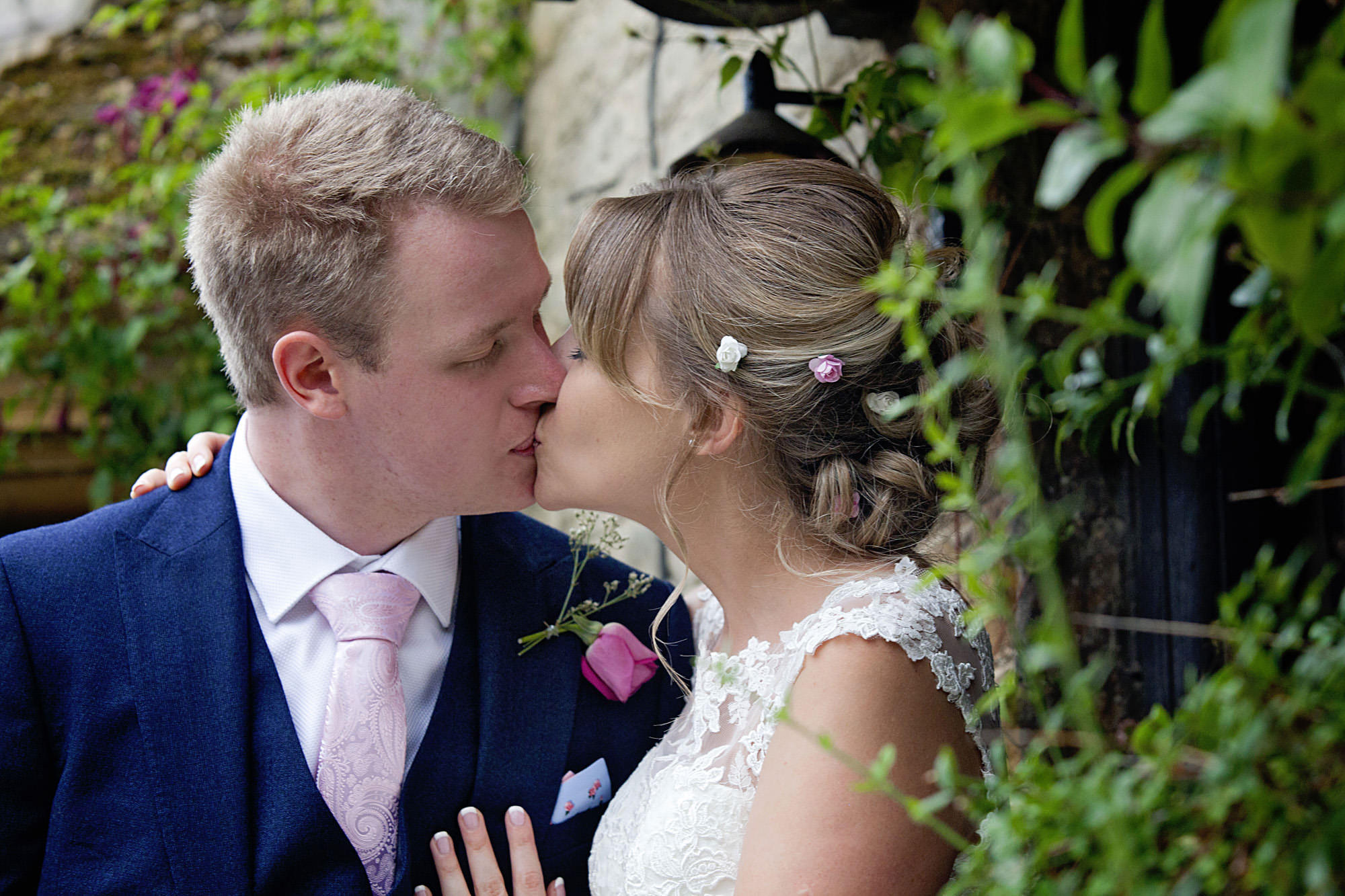 wedding-sibson-inn (23).jpg