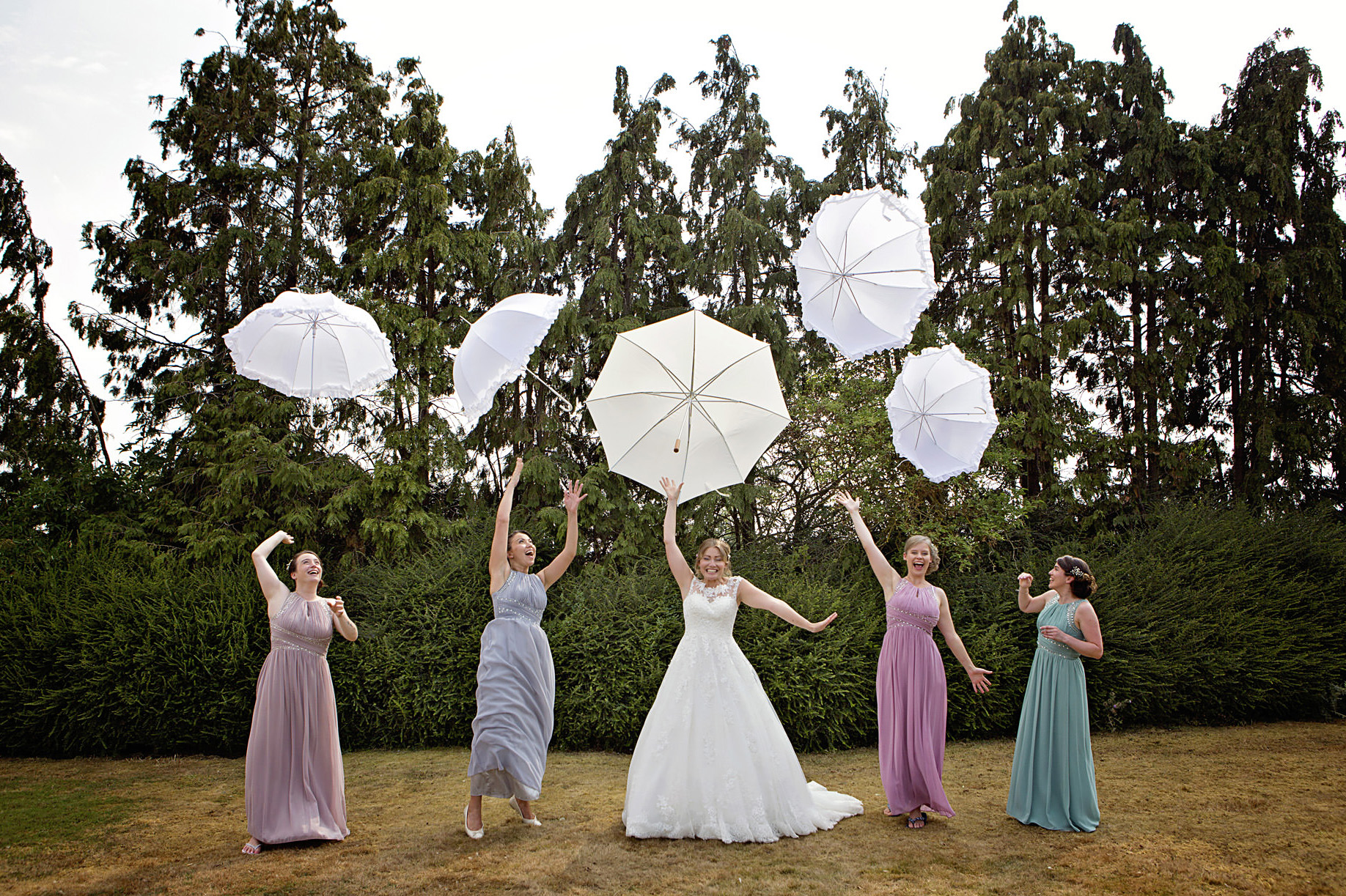 wedding-sibson-inn (24).jpg