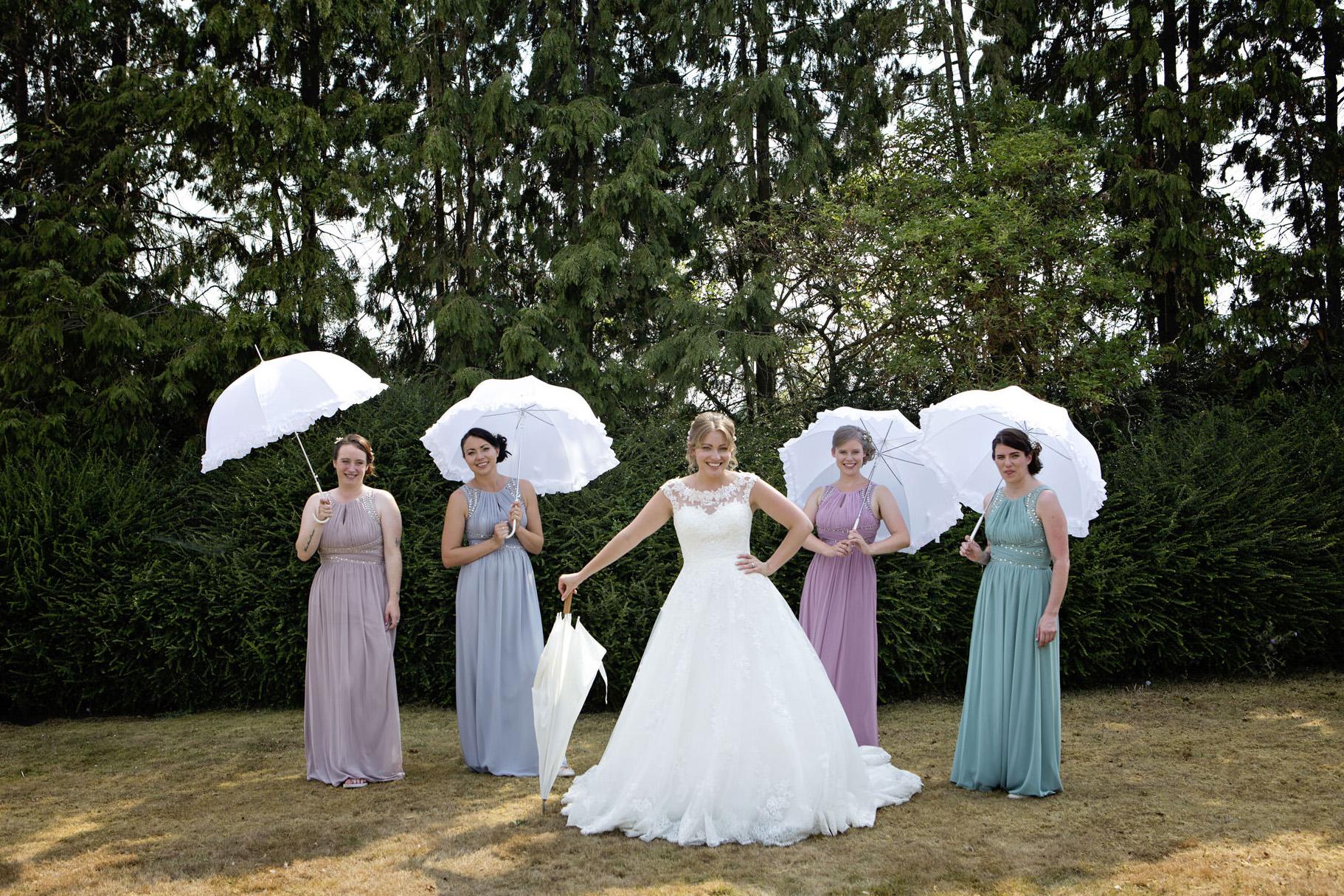 wedding-sibson-inn (25).jpg