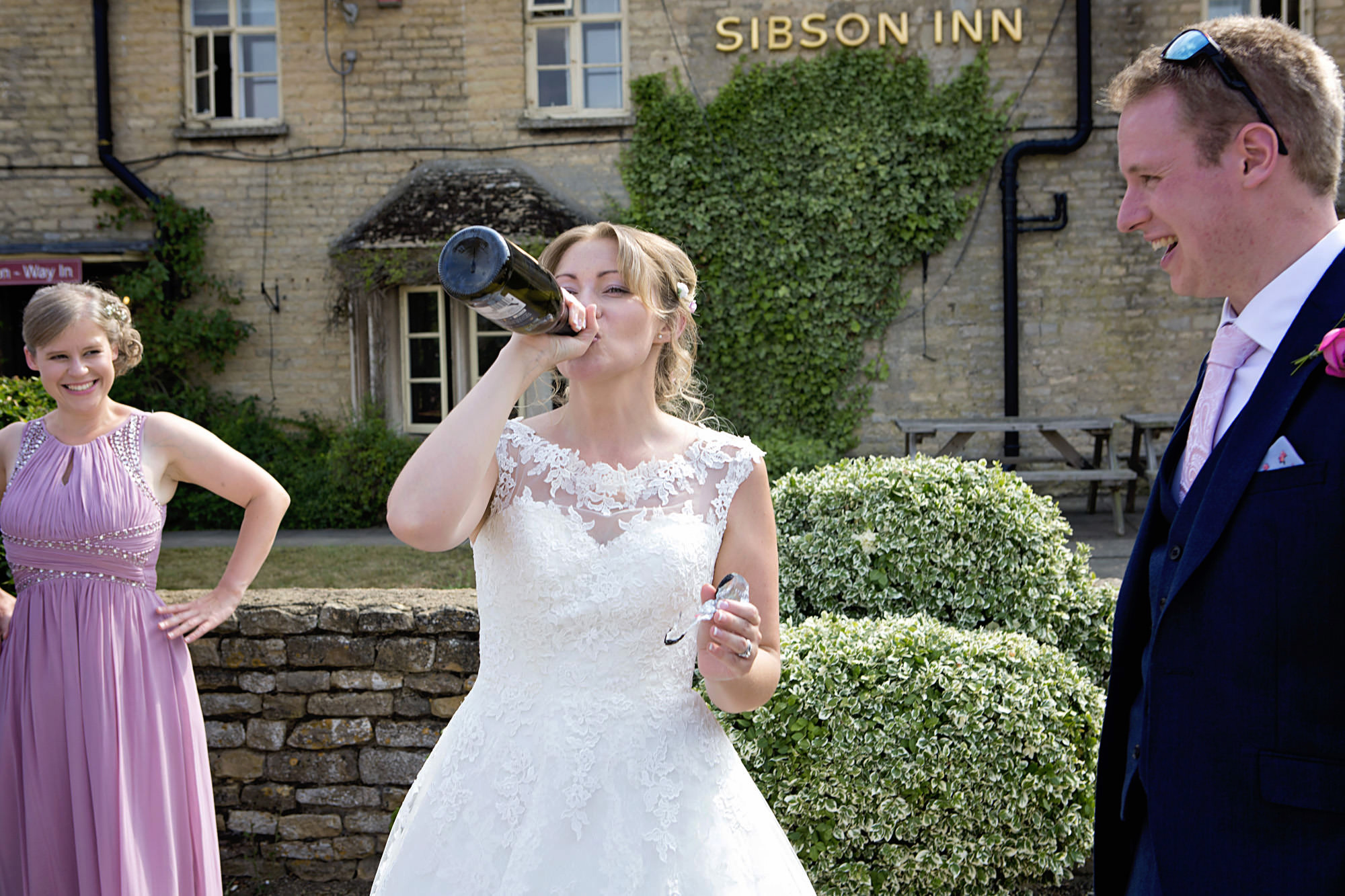 wedding-sibson-inn (32).jpg