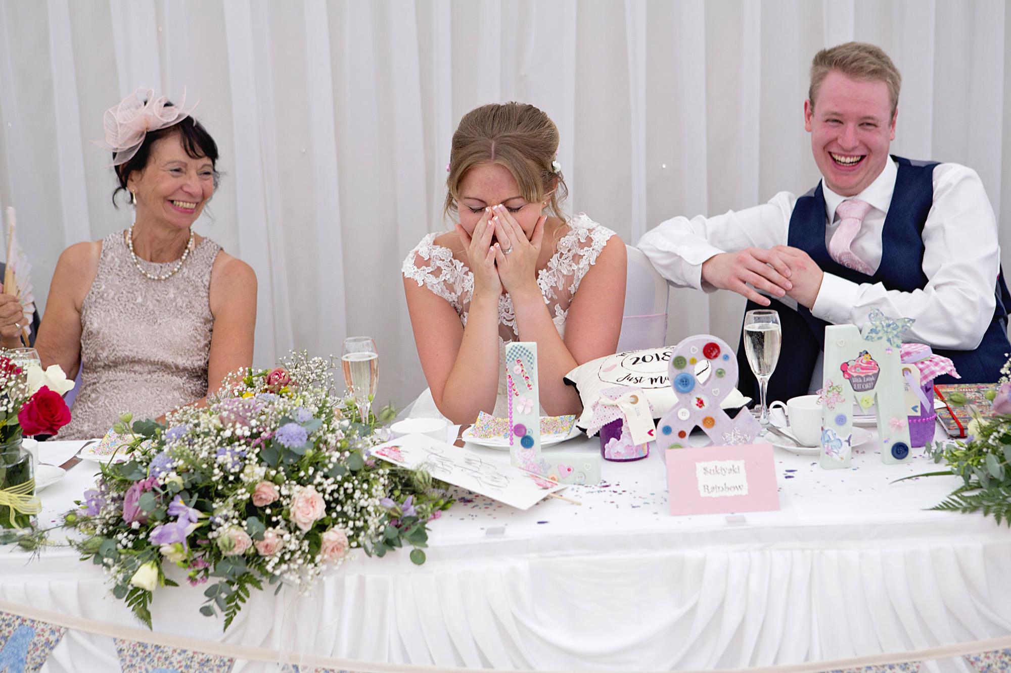 wedding-sibson-inn (37).jpg